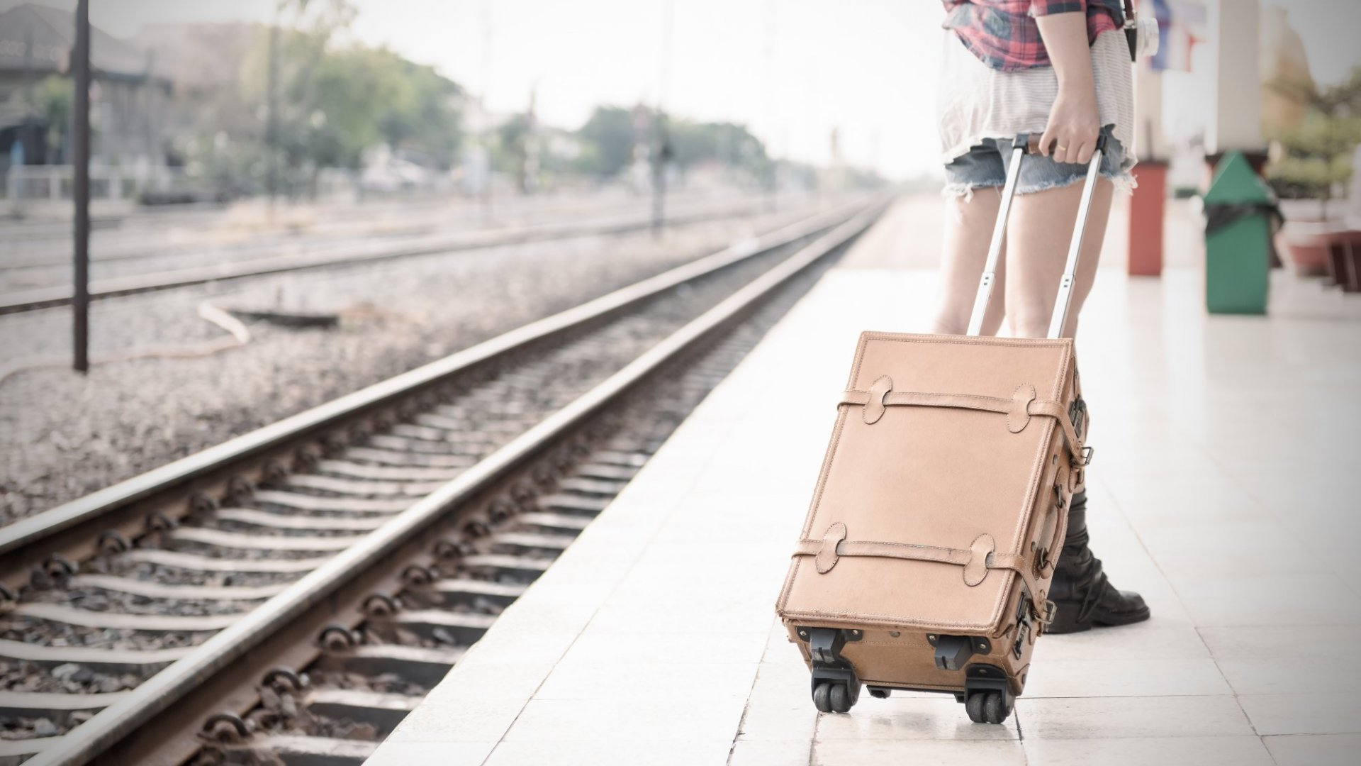 8 Ways Your Kids are More Likely to Succeed if They Travel