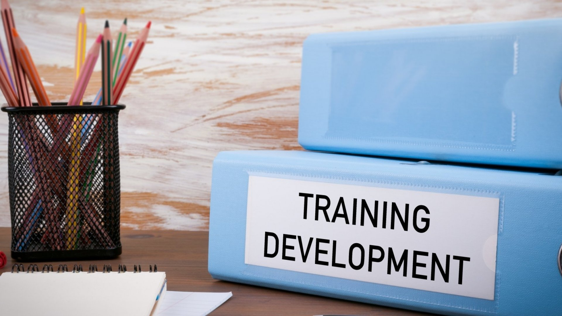 Employee Retention Hinges on Development and Learning Opportunities