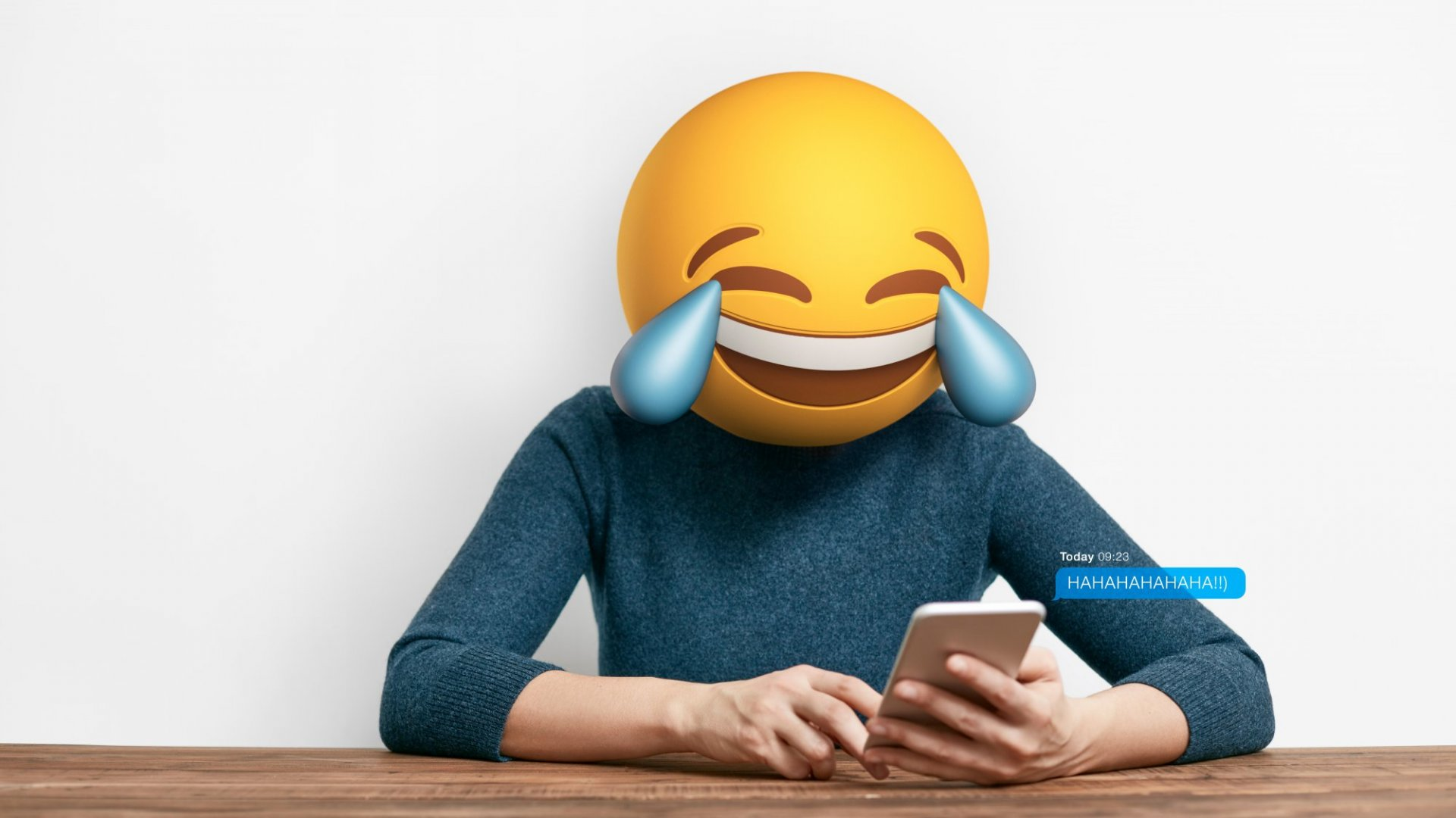 How to Use Emojis Effectively in Everyday Business Communications