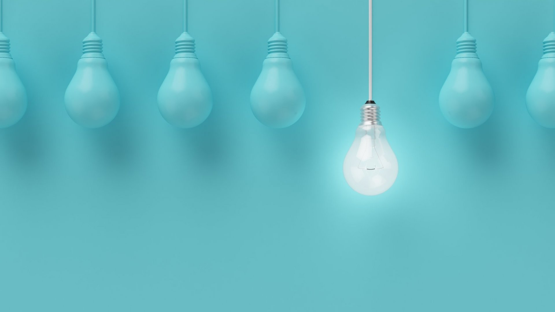 These 3 Marketing Mindsets Are Completely Free and Can Transform Your Company