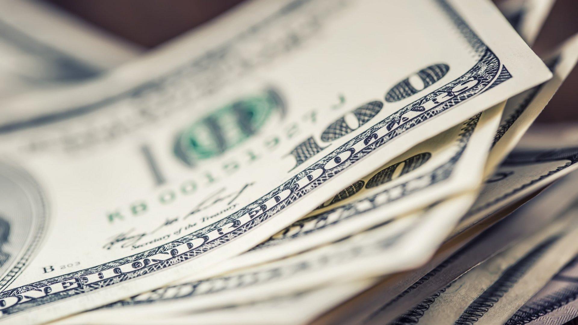 Are We Heading Towards a Cashless Economy?