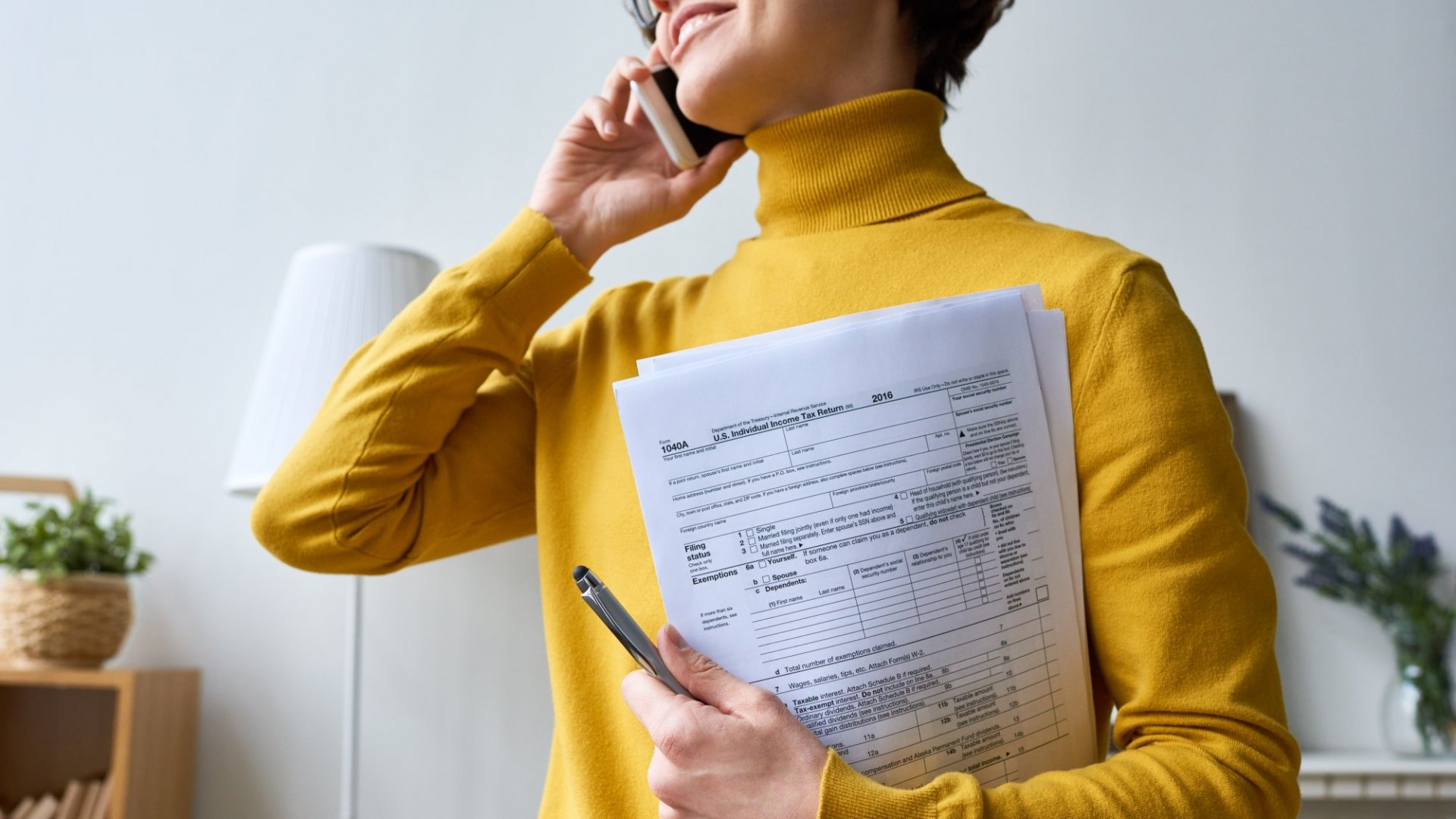 Freelancers in Your Company? Take Note of This New IRS Change