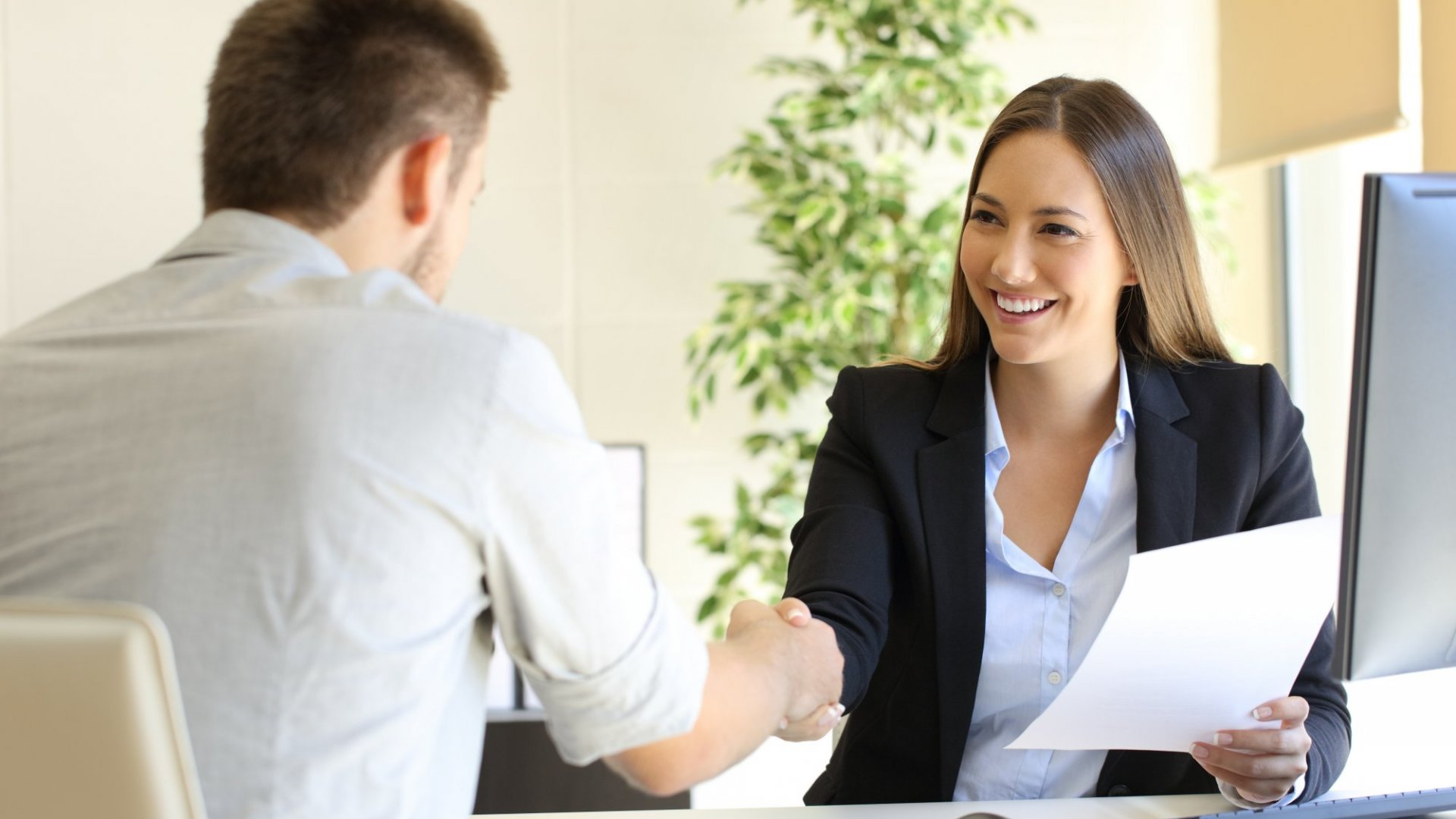 7 Smart Vetting Strategies When Hiring for an Executive-Level Position