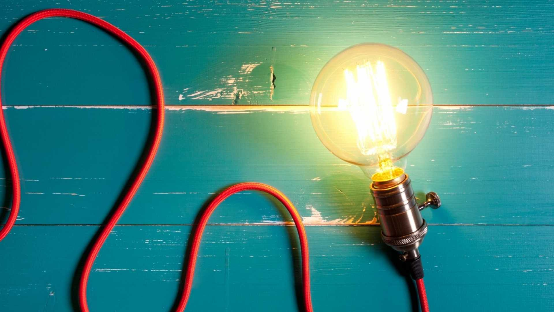 Entrepreneurship Is Not What You Think-- Here are 4 Reasons Why
