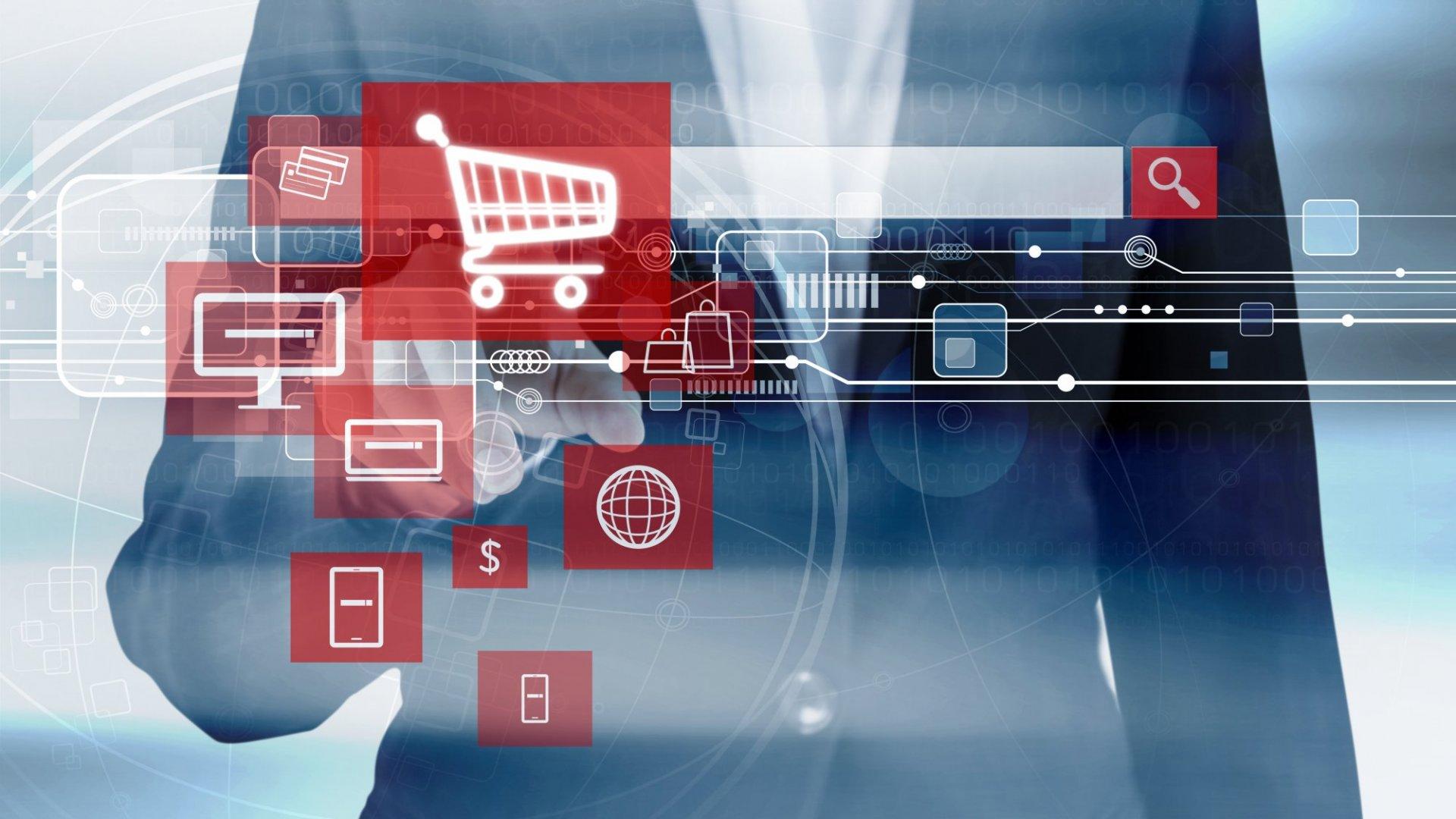 8 Expert Website-Building Tips for E-Commerce Success