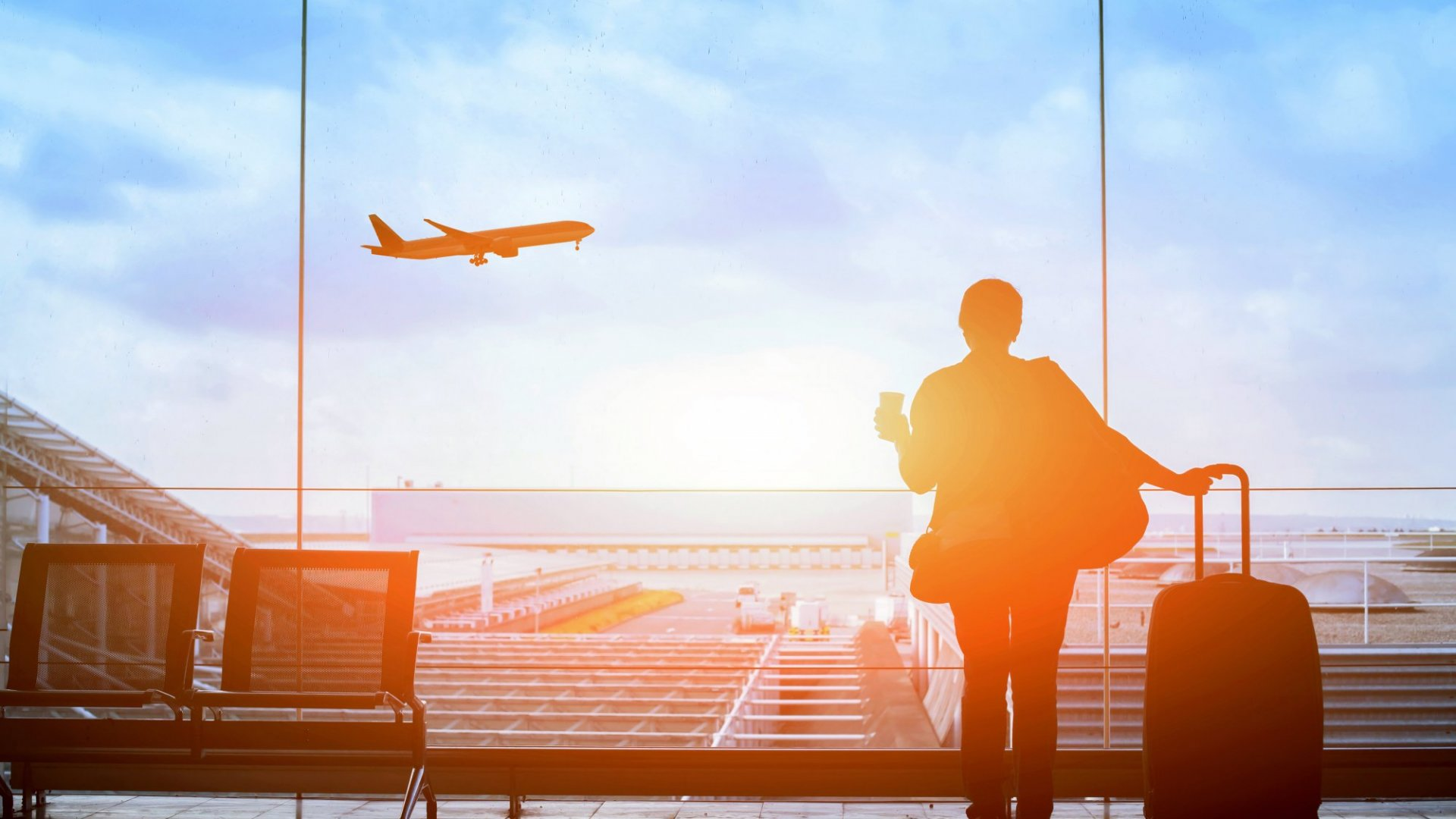 Four Free Hacks to Make Your Travel More Comfortable
