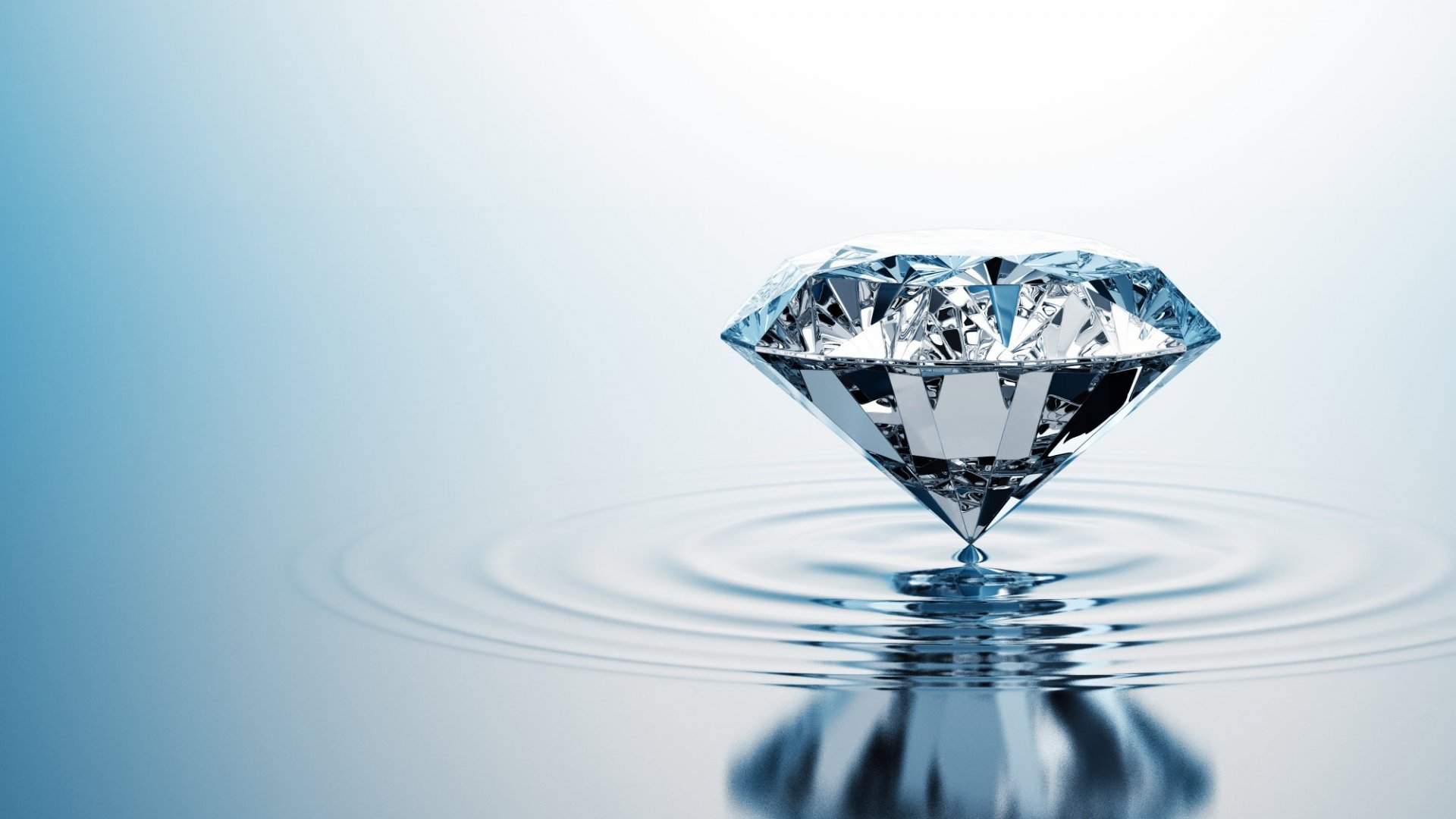 How to Find the 'Hidden Gems' on Your Staff and Help Them Shine