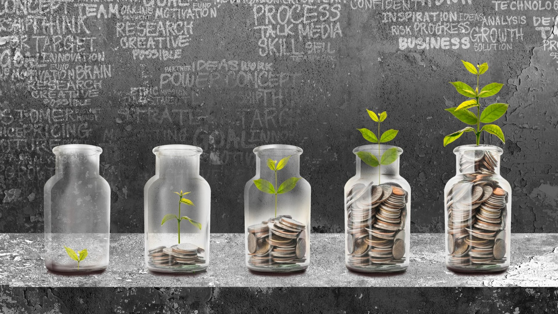 10 Tips to Create Startup Financials That Will Have Professional Investors Chasing You