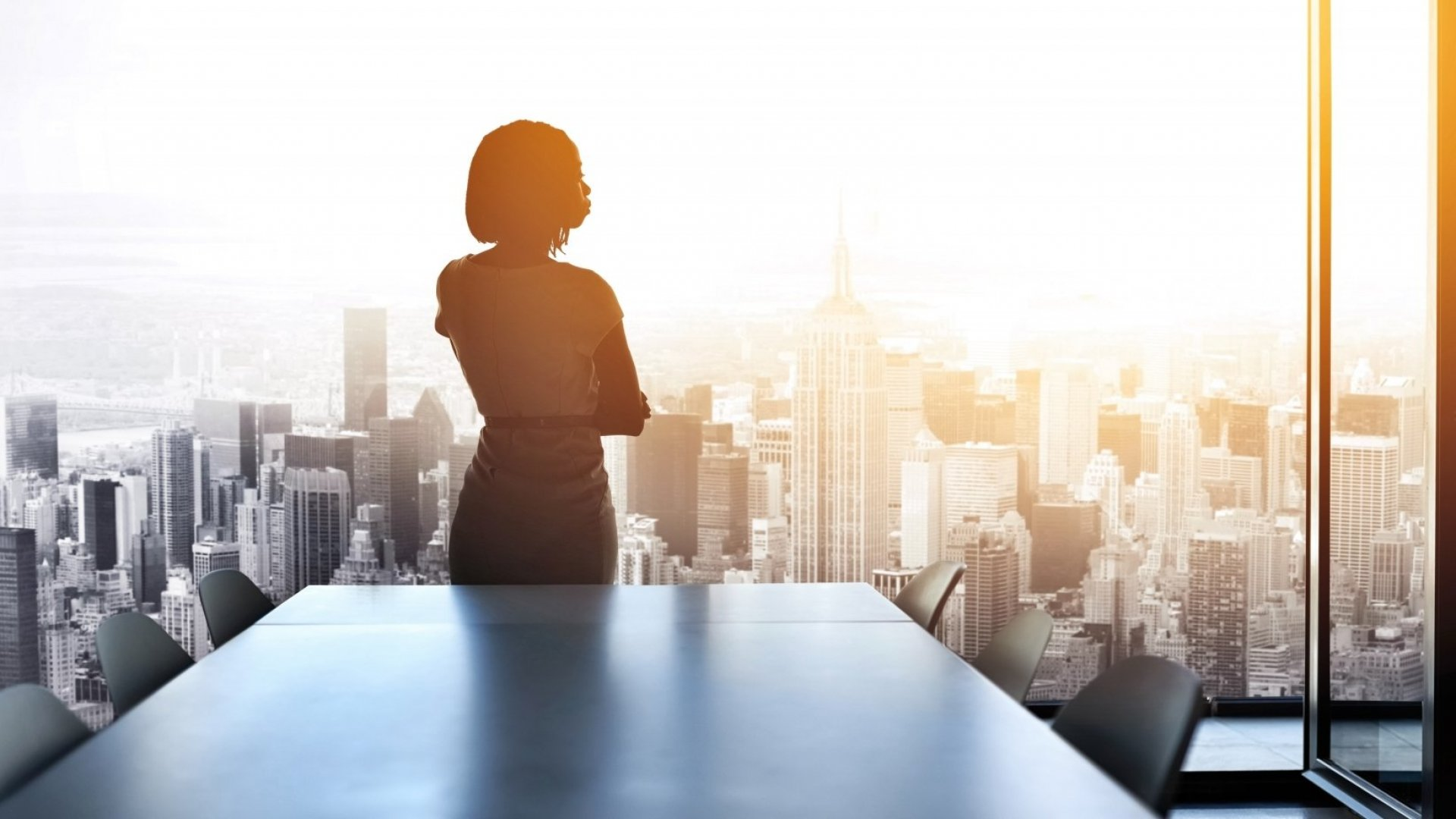 9 Proven Steps to Effective Leadership