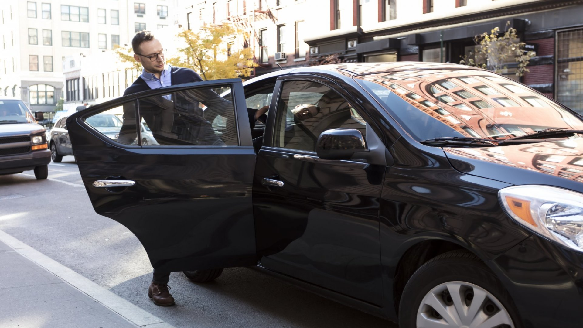 How Uber's Start-Up Culture Is Hurting Them and What's Needed To Fix It