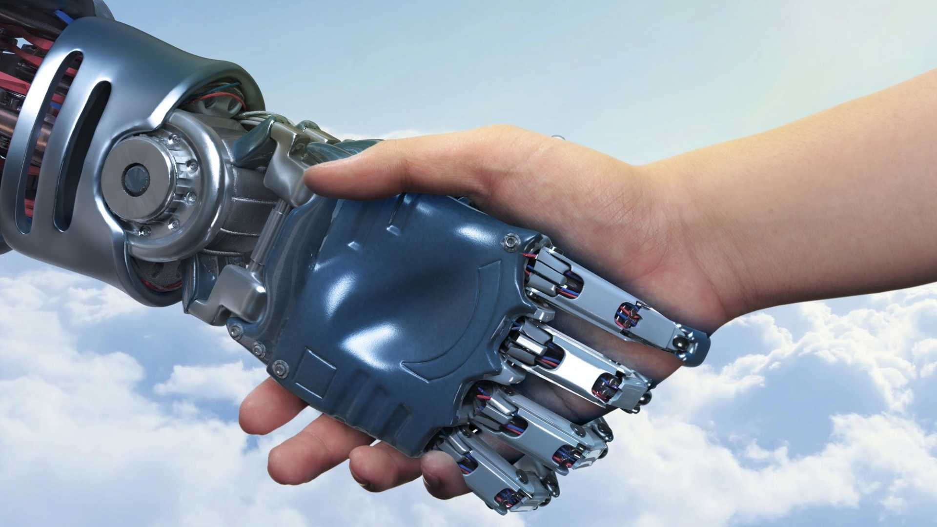 How to Create Meaningful Customer Relationships in the Age of Artificial Intelligence