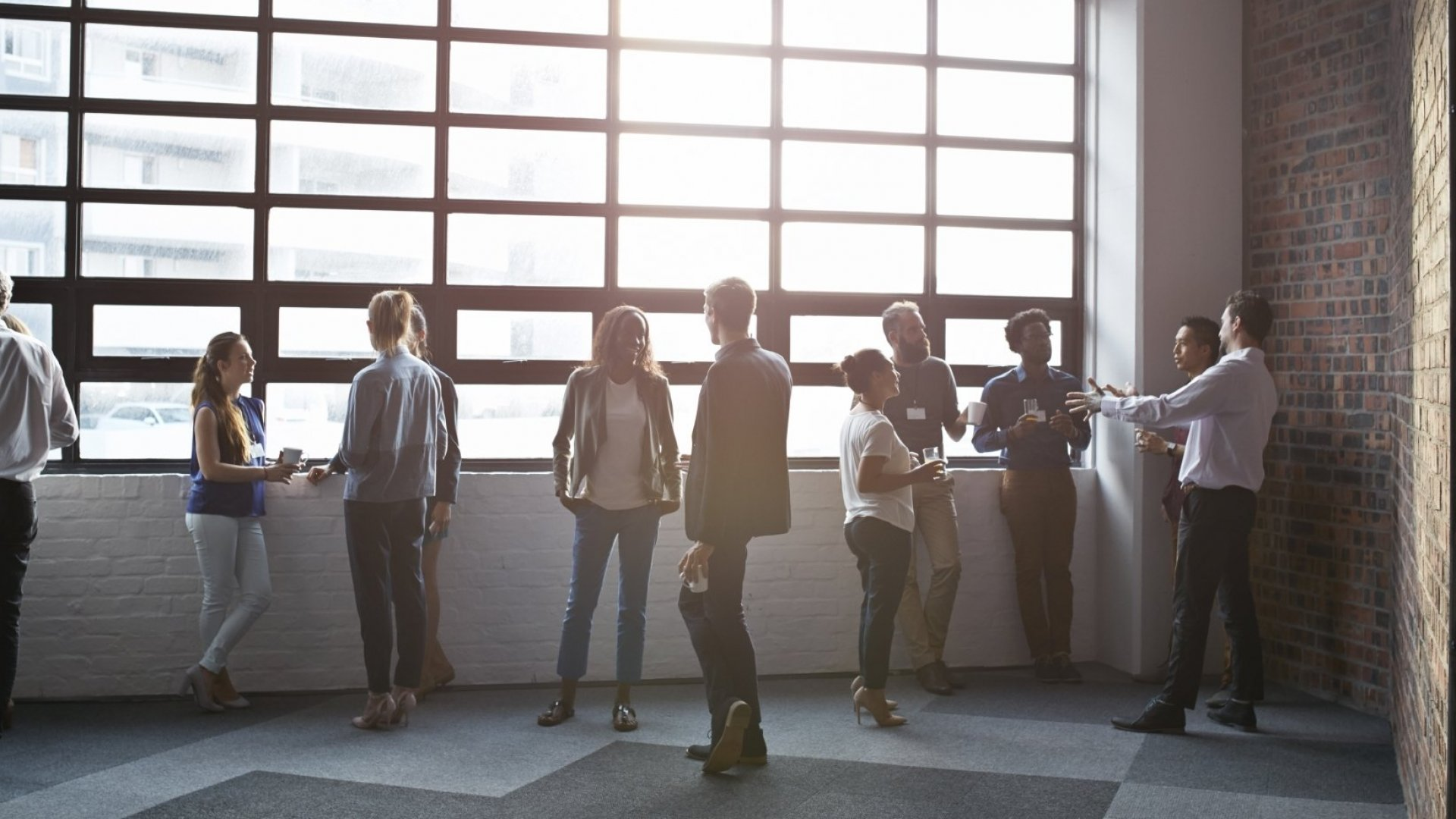 7 Best Practices for Networking That Actually Work