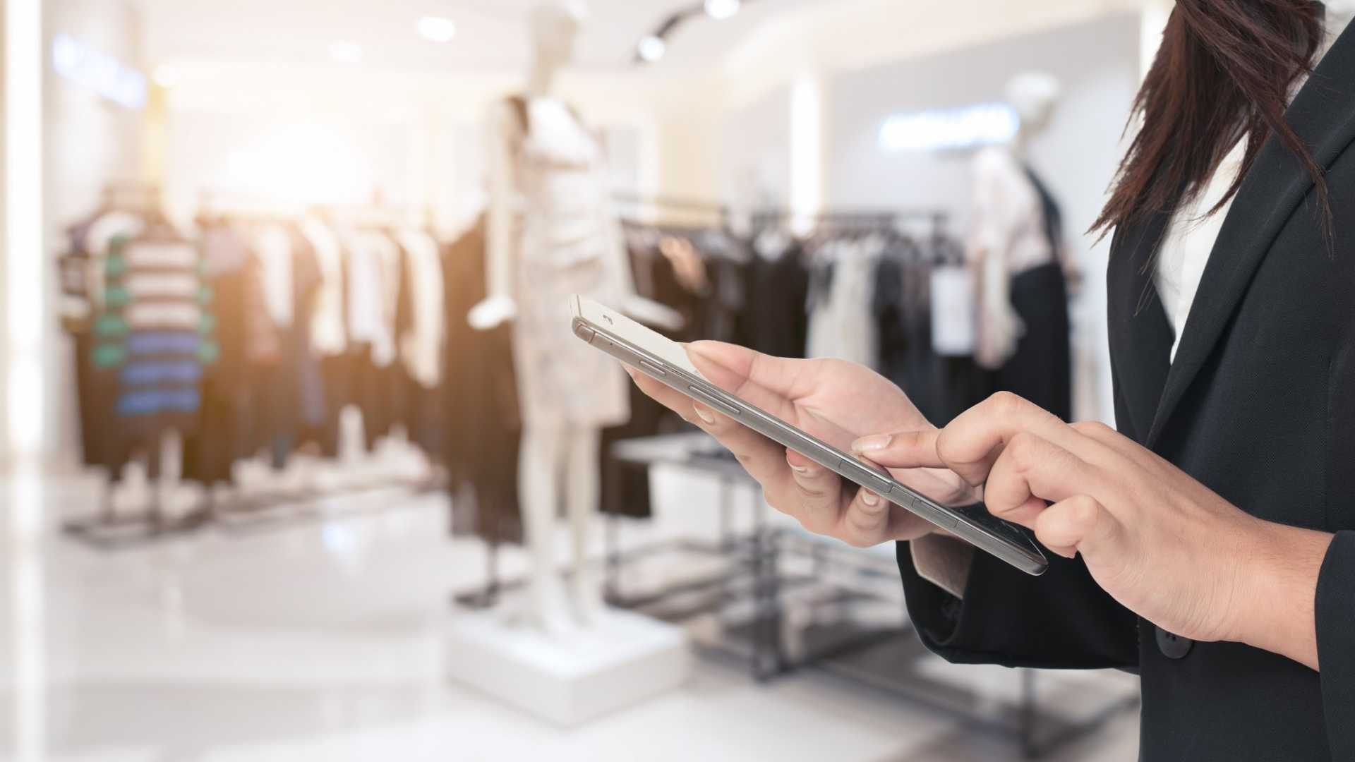 4 Smart Tips for Creating a 'Secret Shopping' Program That'll Change Your Customer Service