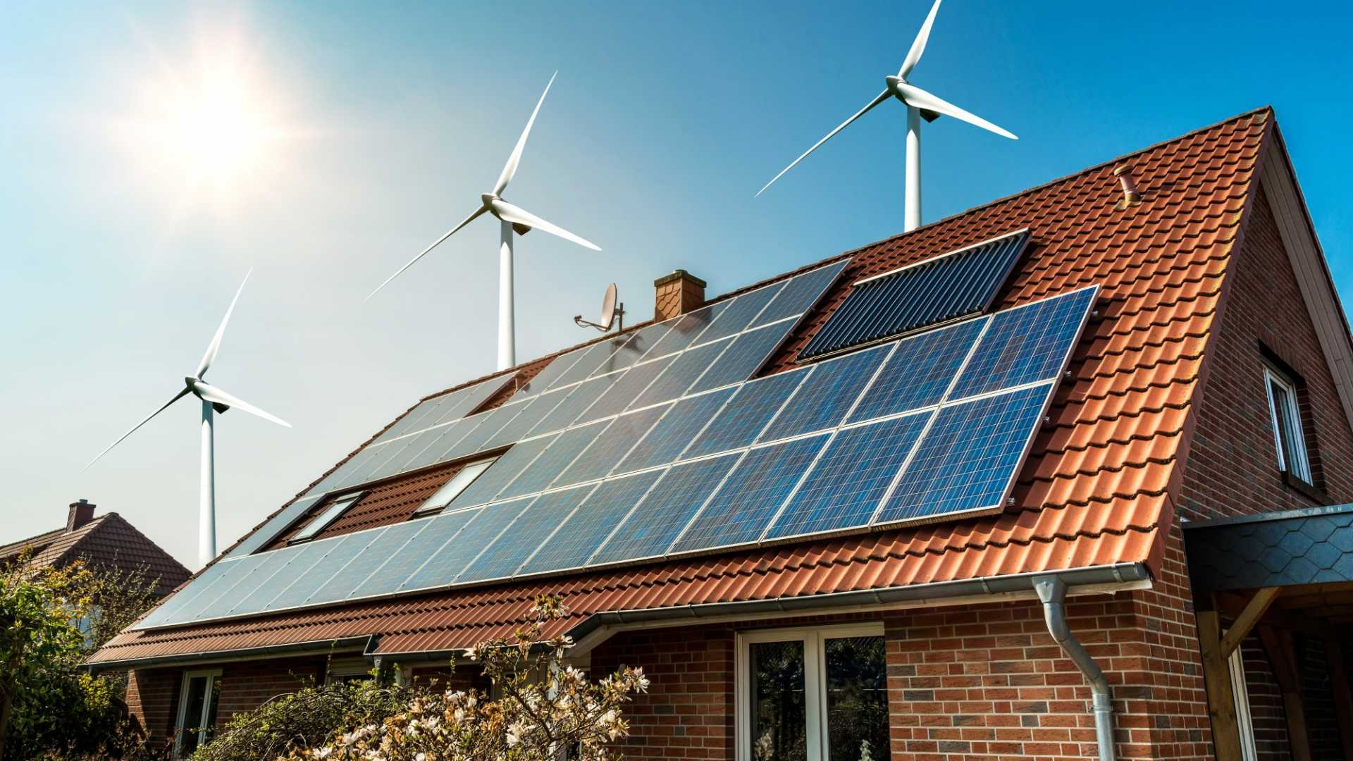 We Need Real Scientific Breakthroughs to Build a Clean Energy Economy