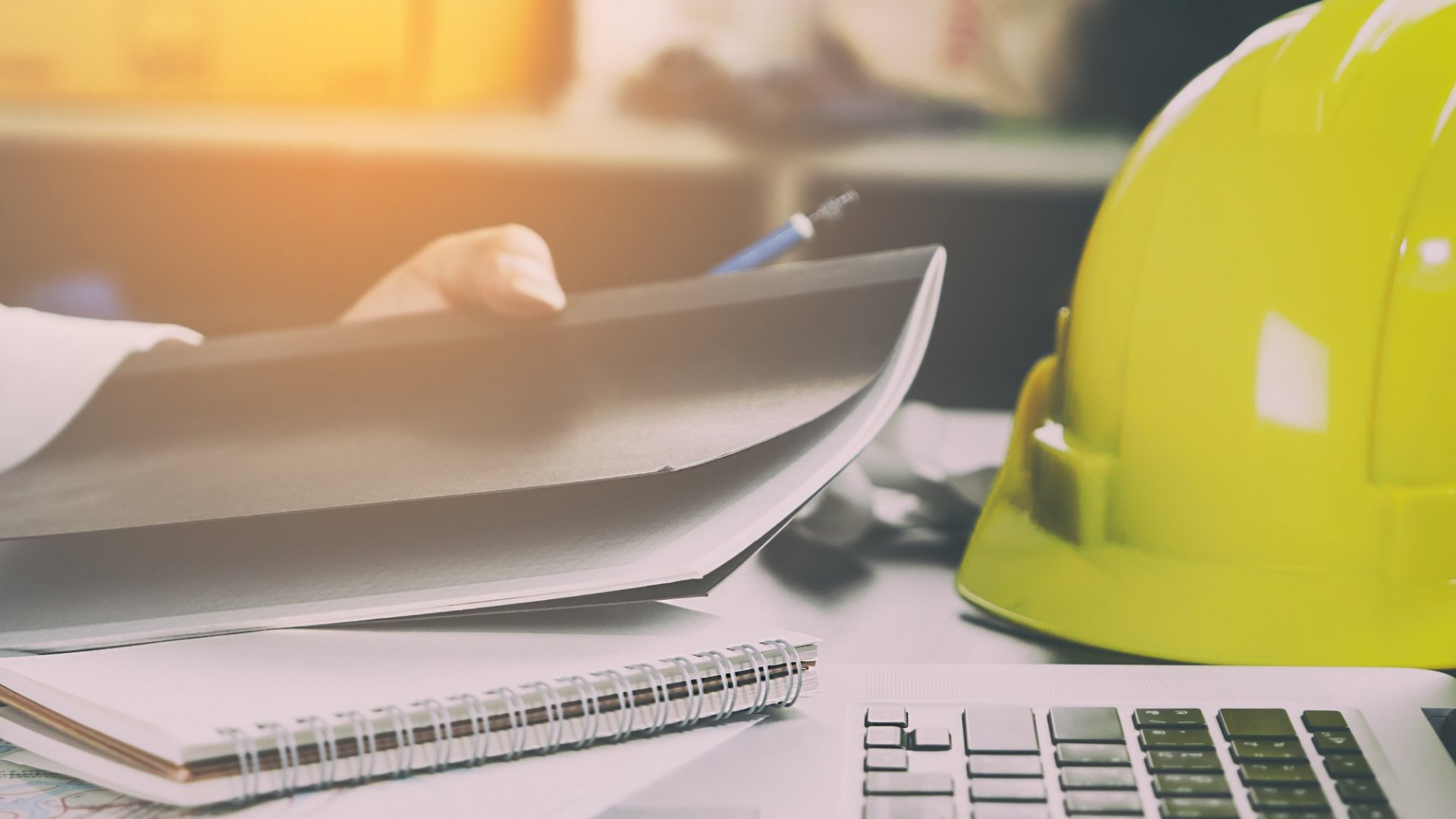 In the Workplace, Safety Is Sexy. And It All Starts With Your HR Department