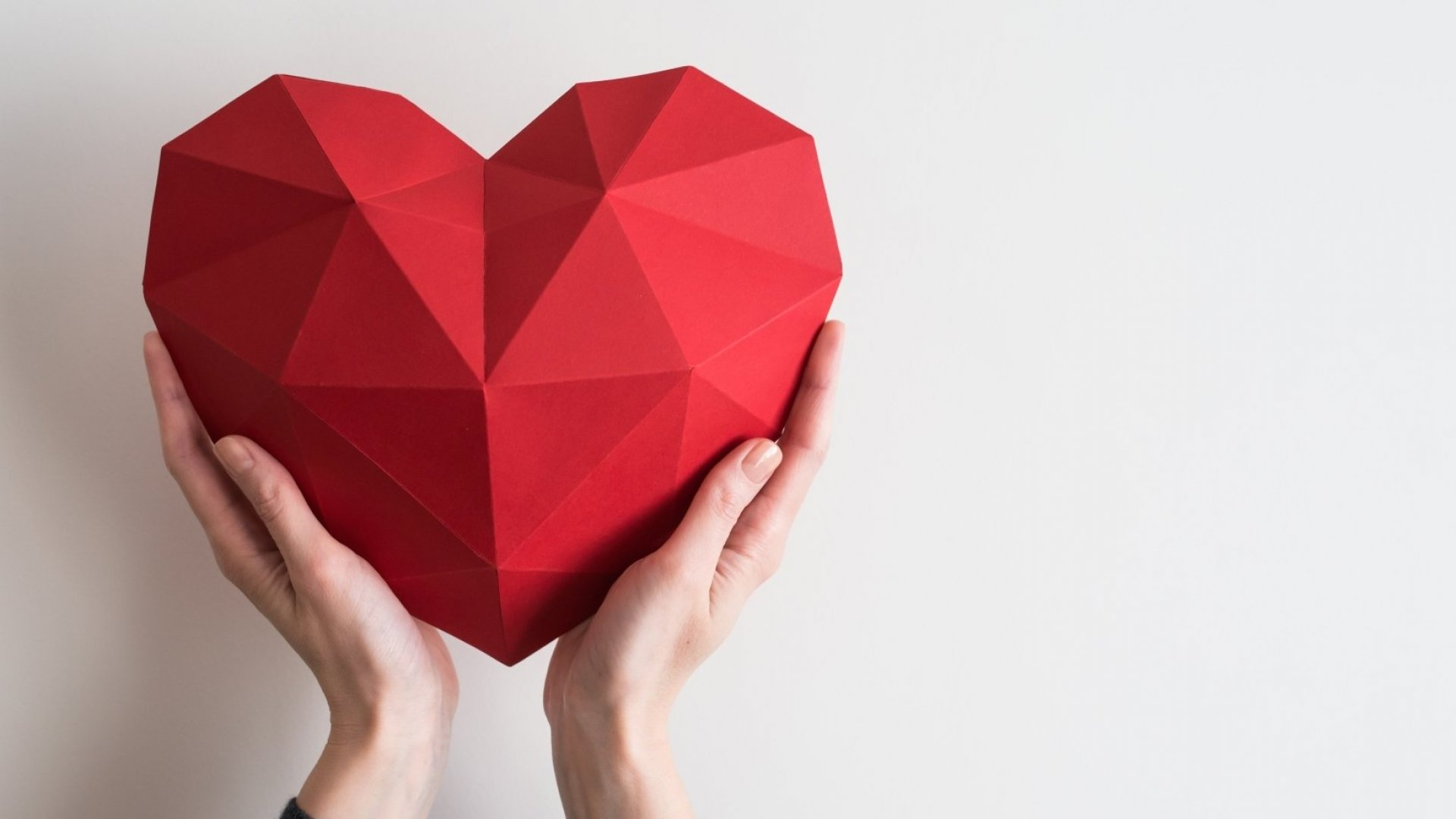 Want to Be a More Effective Leader? Follow the 5 Principles of 'HEART'