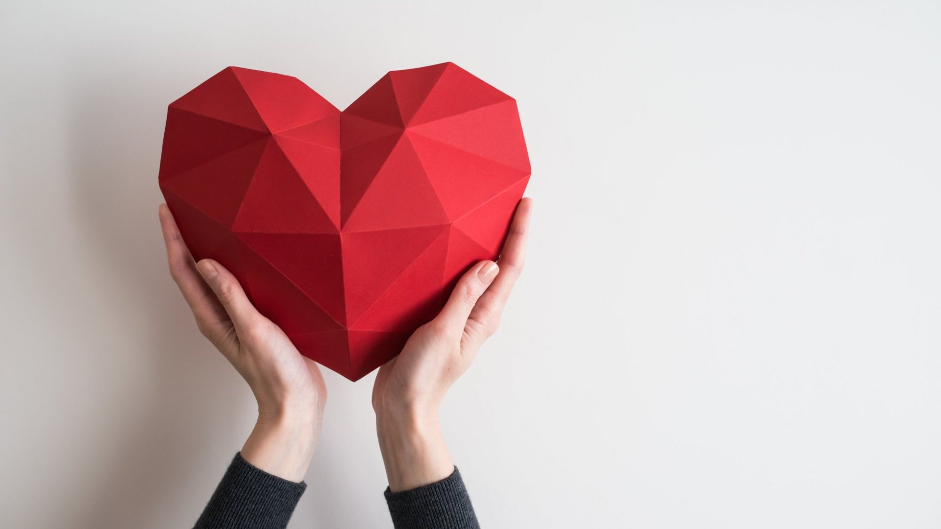3 Ways to Reinforce Self-Love