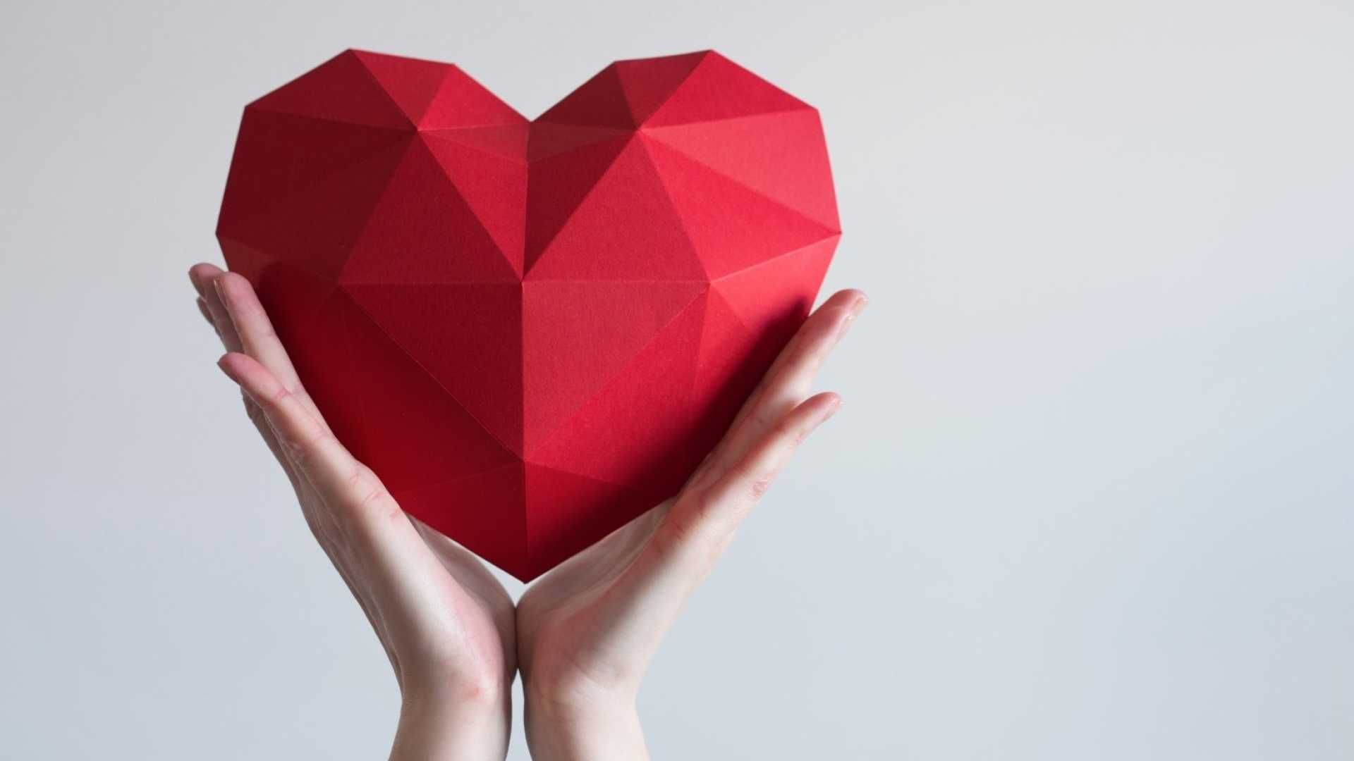 Why Random Acts of Kindness Are a Smart Strategy to Succeed as an Entrepreneur