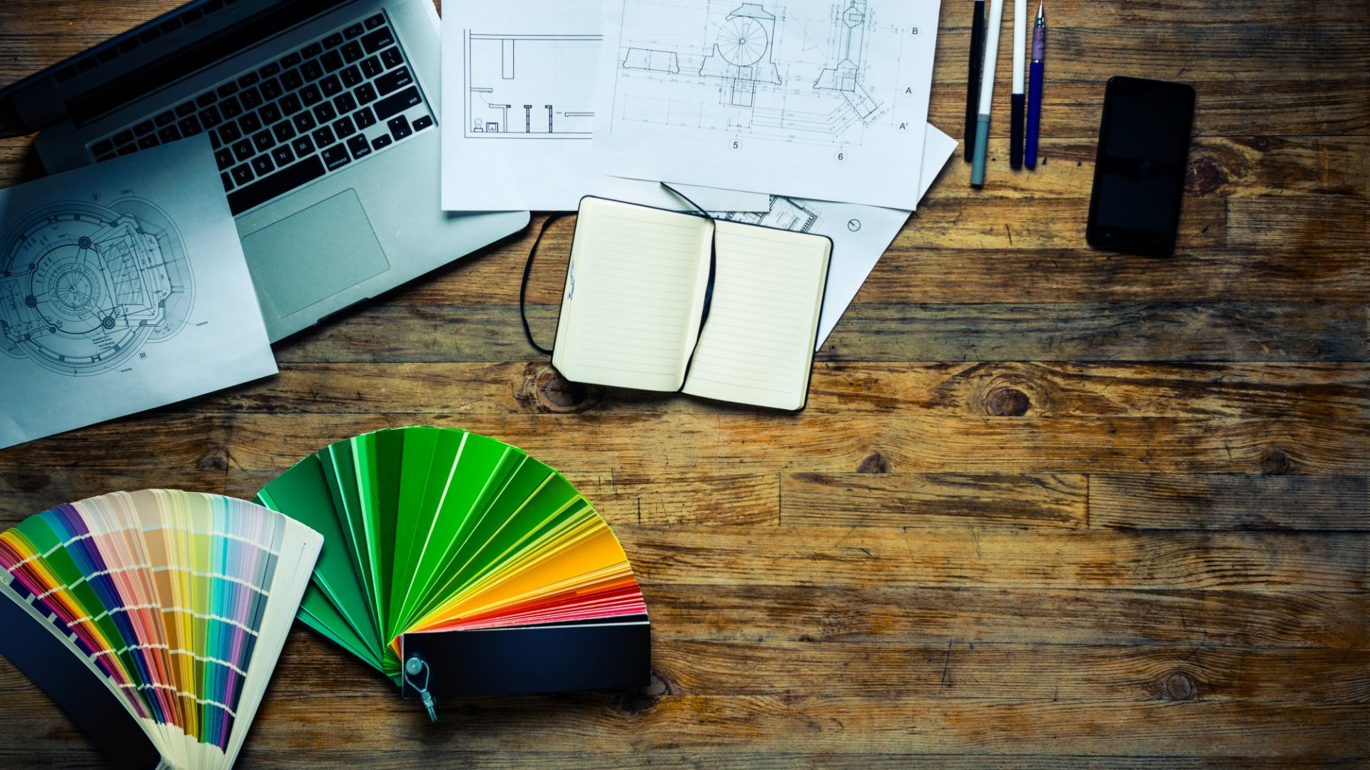 How to Know if Freelancing Is for You