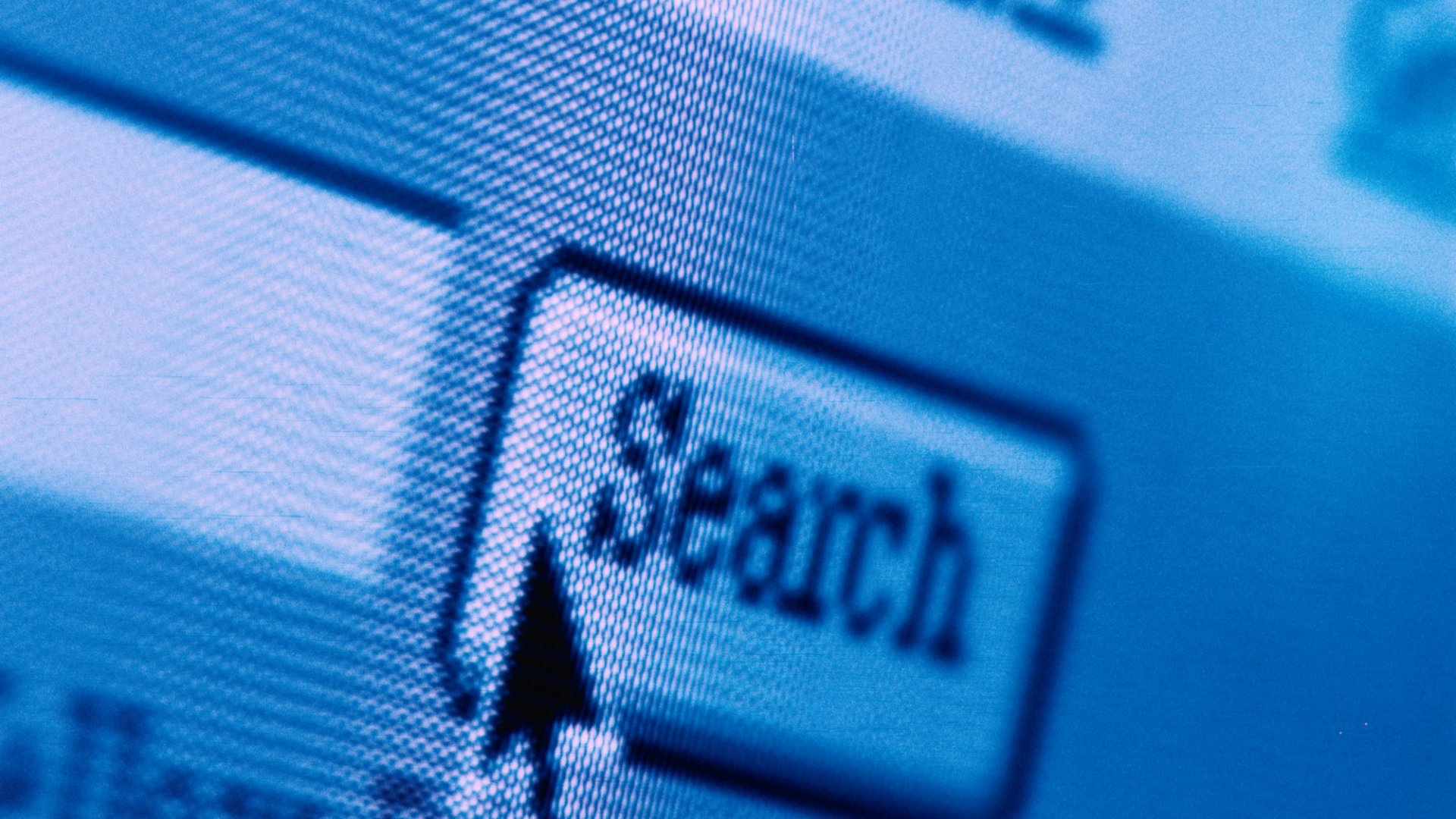 5 Reasons People Aren't Searching Your Website