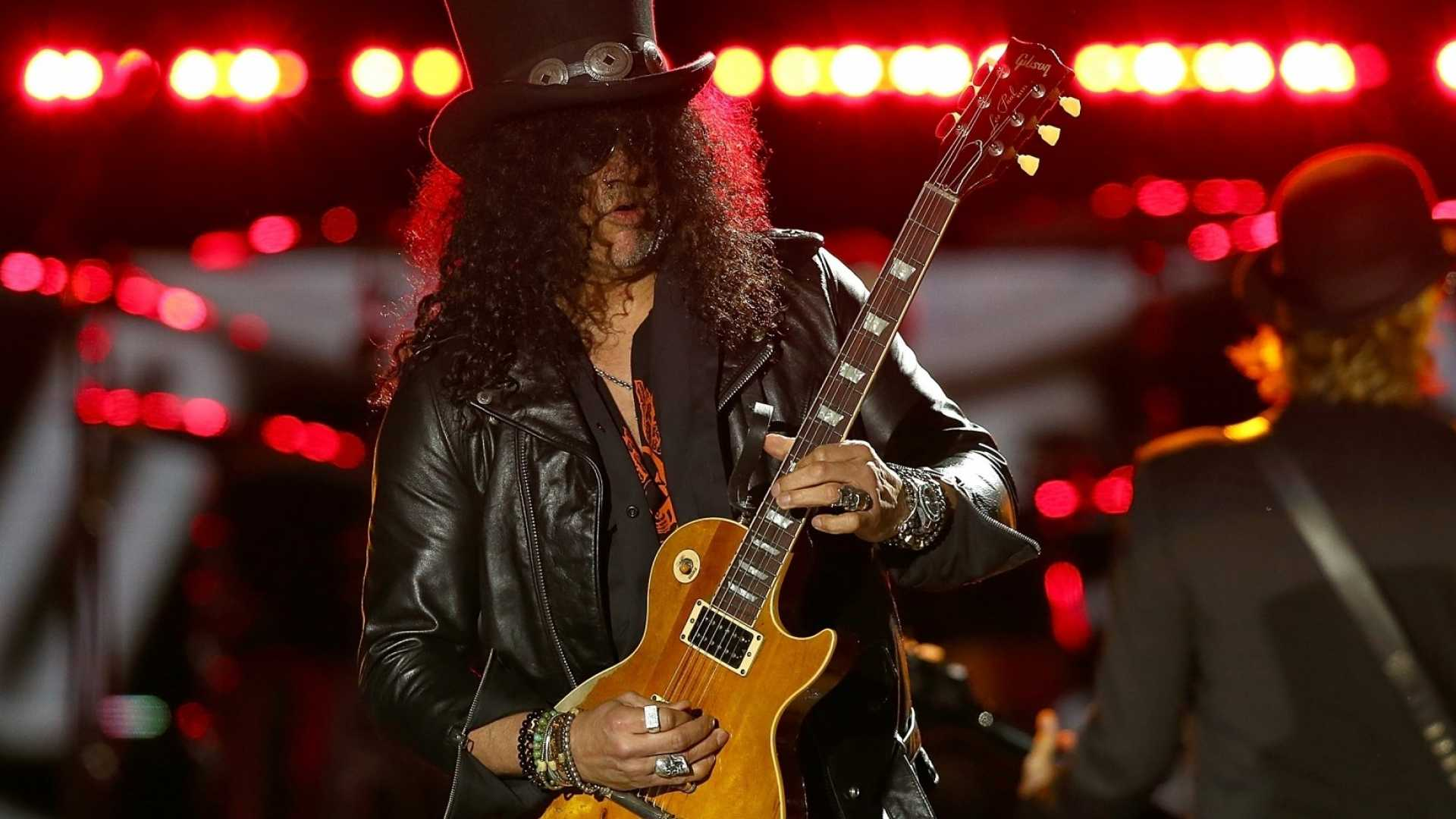 The 1 Thing About Content Marketing Only the Best Brands Get Right (Prime Example: Slash)