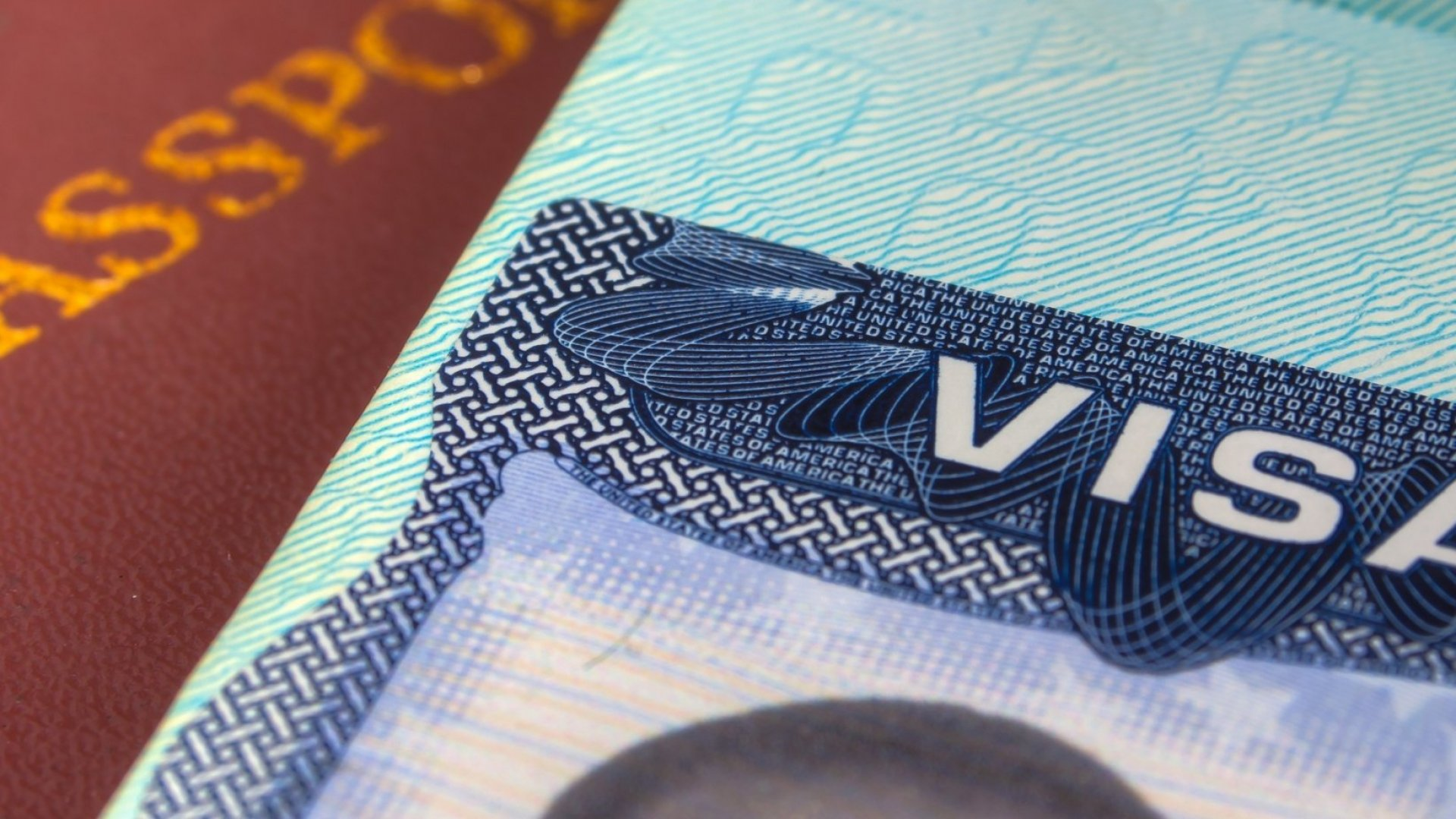 Why You Can't Expedite H-1B Visas Until 2019