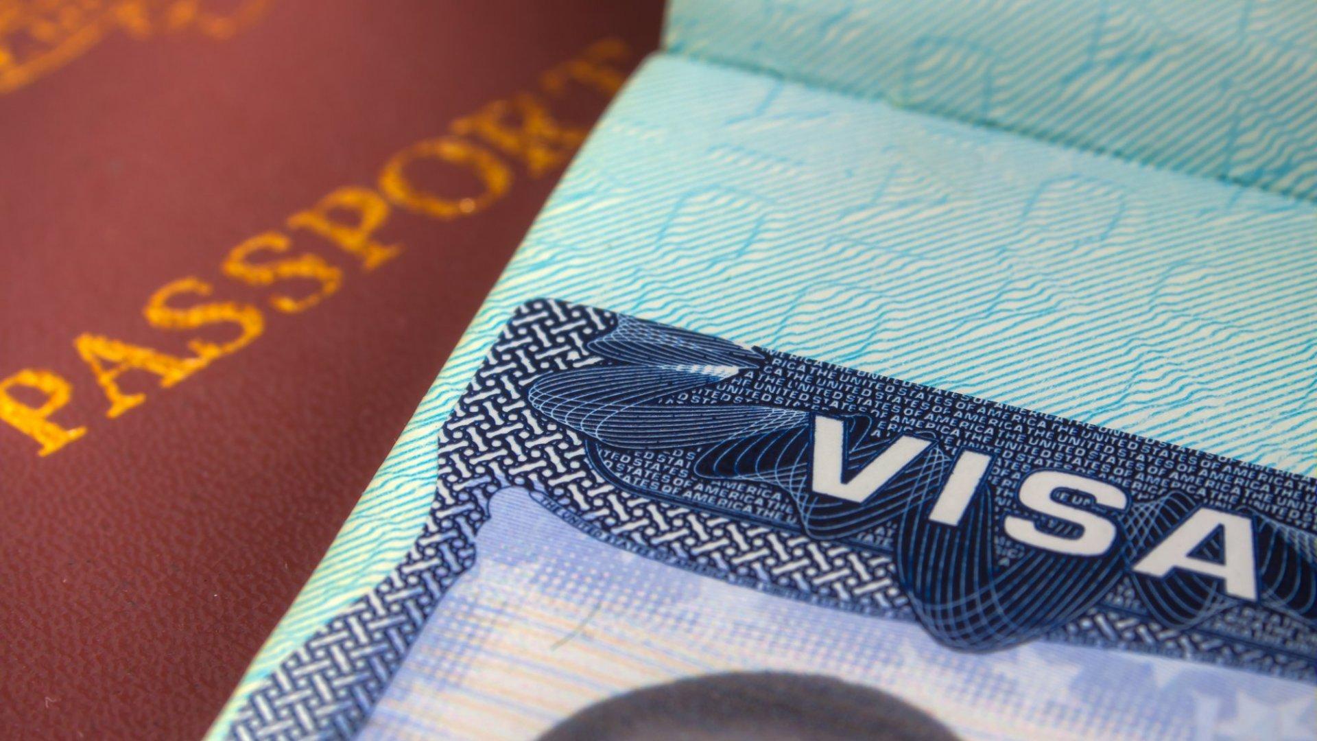 Inc. Uncensored: Whatever Happened to the U.S. Startup Visa?