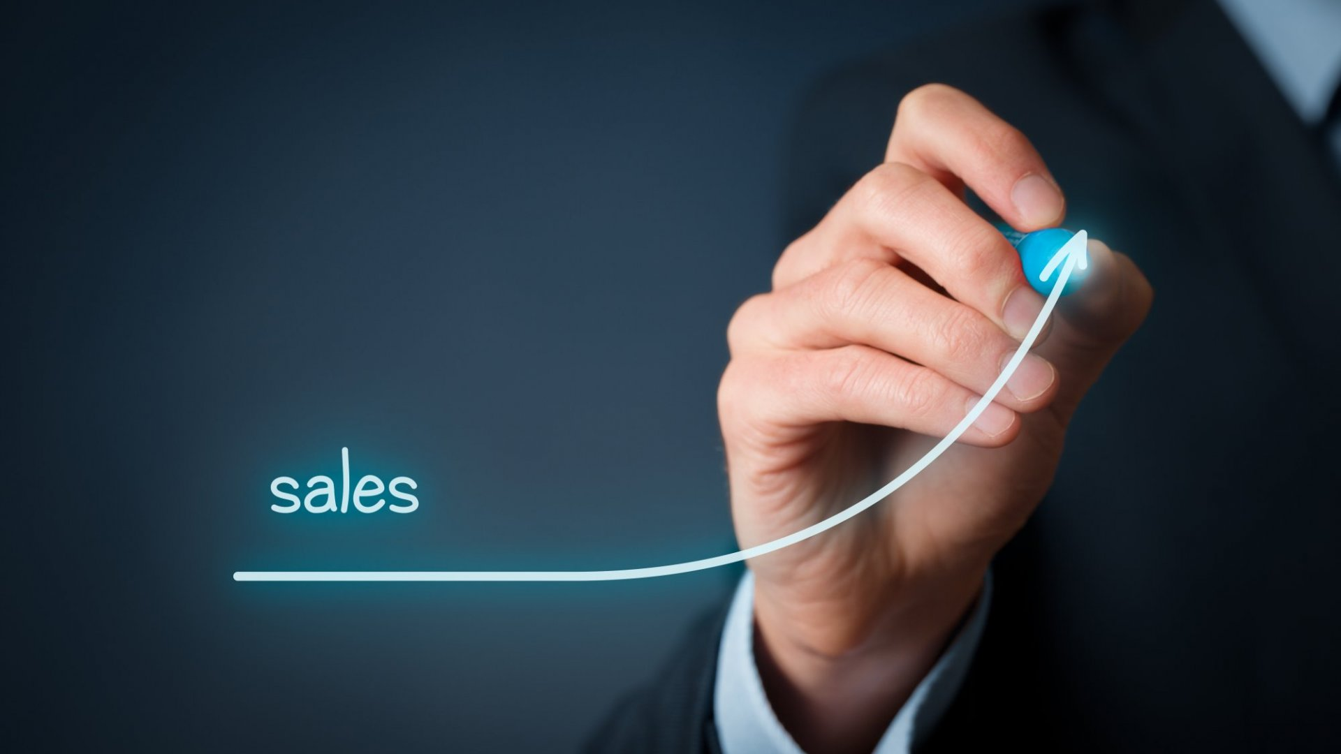 Want to Improve Your Sales Numbers? It Starts With the Kickoff Meeting