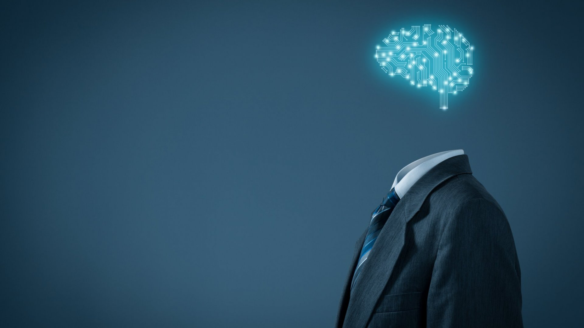 The 3 Skills Leaders Need to Succeed in the Age of Artificial Intelligence