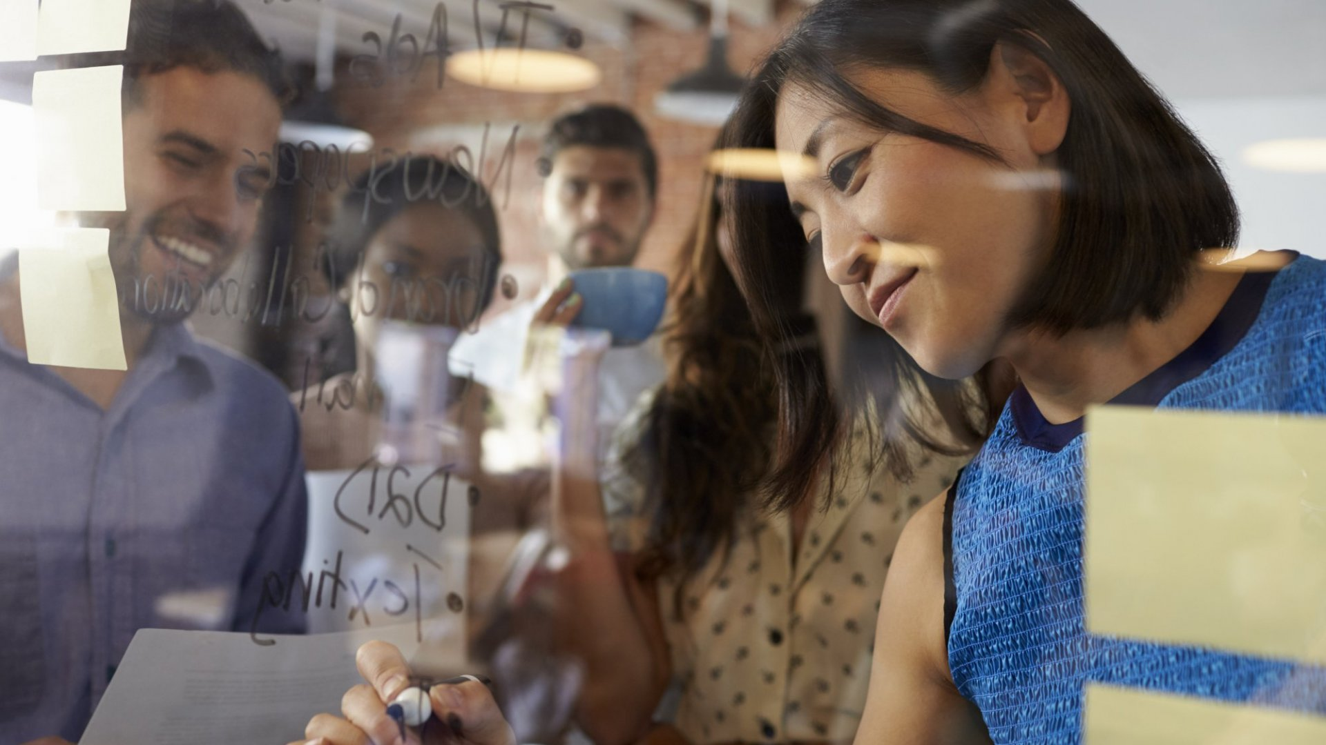 7 Innovative Ways to Engage Your Millennial Team Members