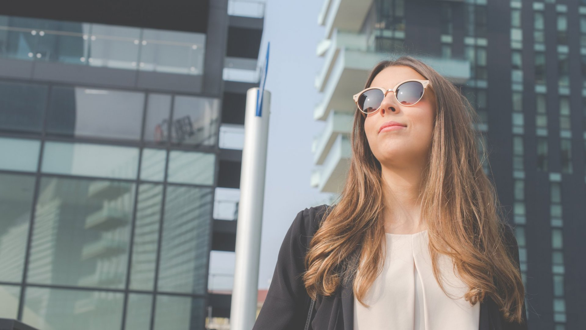 45 Percent of Millennials Expect This From Brands  (It Can Also Help Grow Your Business)