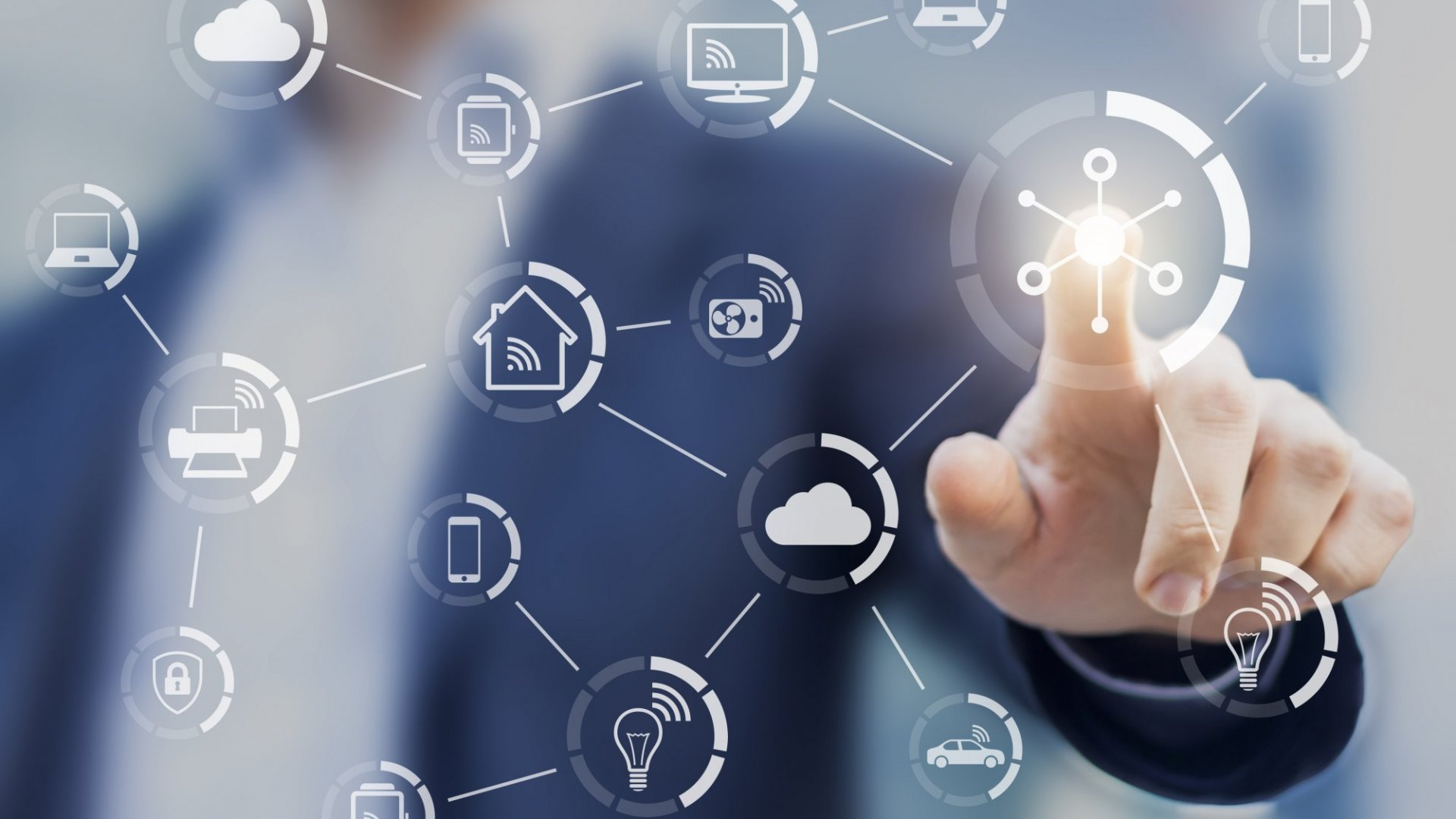 Why You Can't Build a Digital Workplace Without the CIO