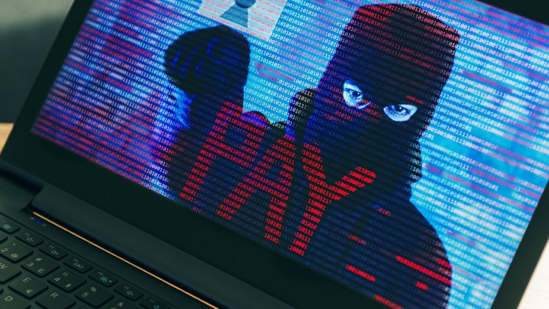 Whoever Created the WannaCry Ransomware, Analysis Shows They Speak Chinese