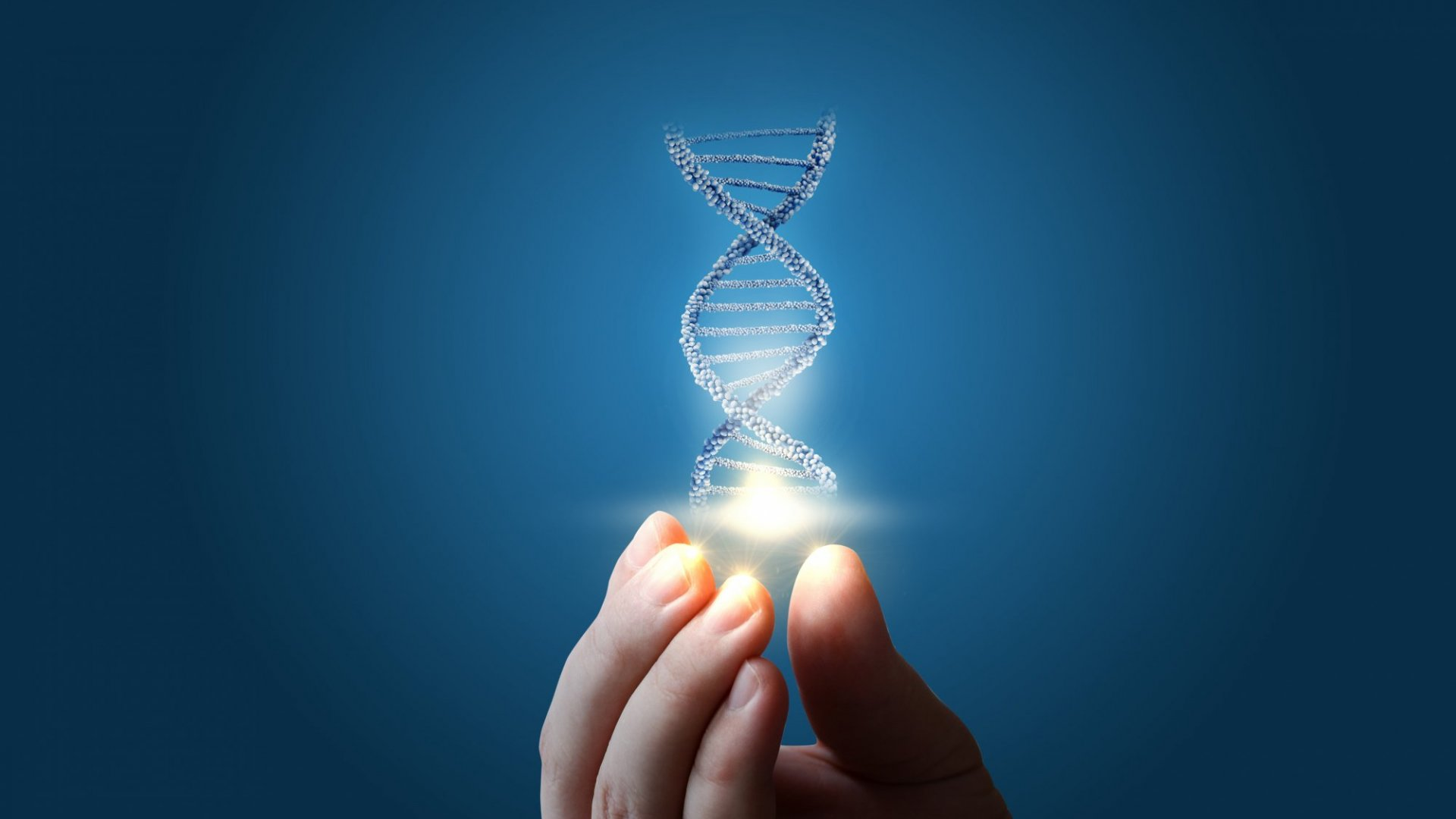 Is Your DNA Profile Being Sold to the Highest Bidder?