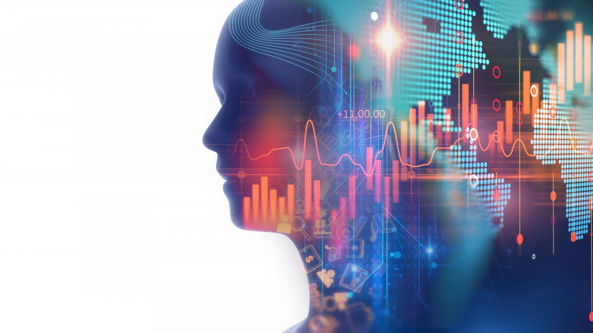 How A.I. Is Creating a Better Patient Experience
