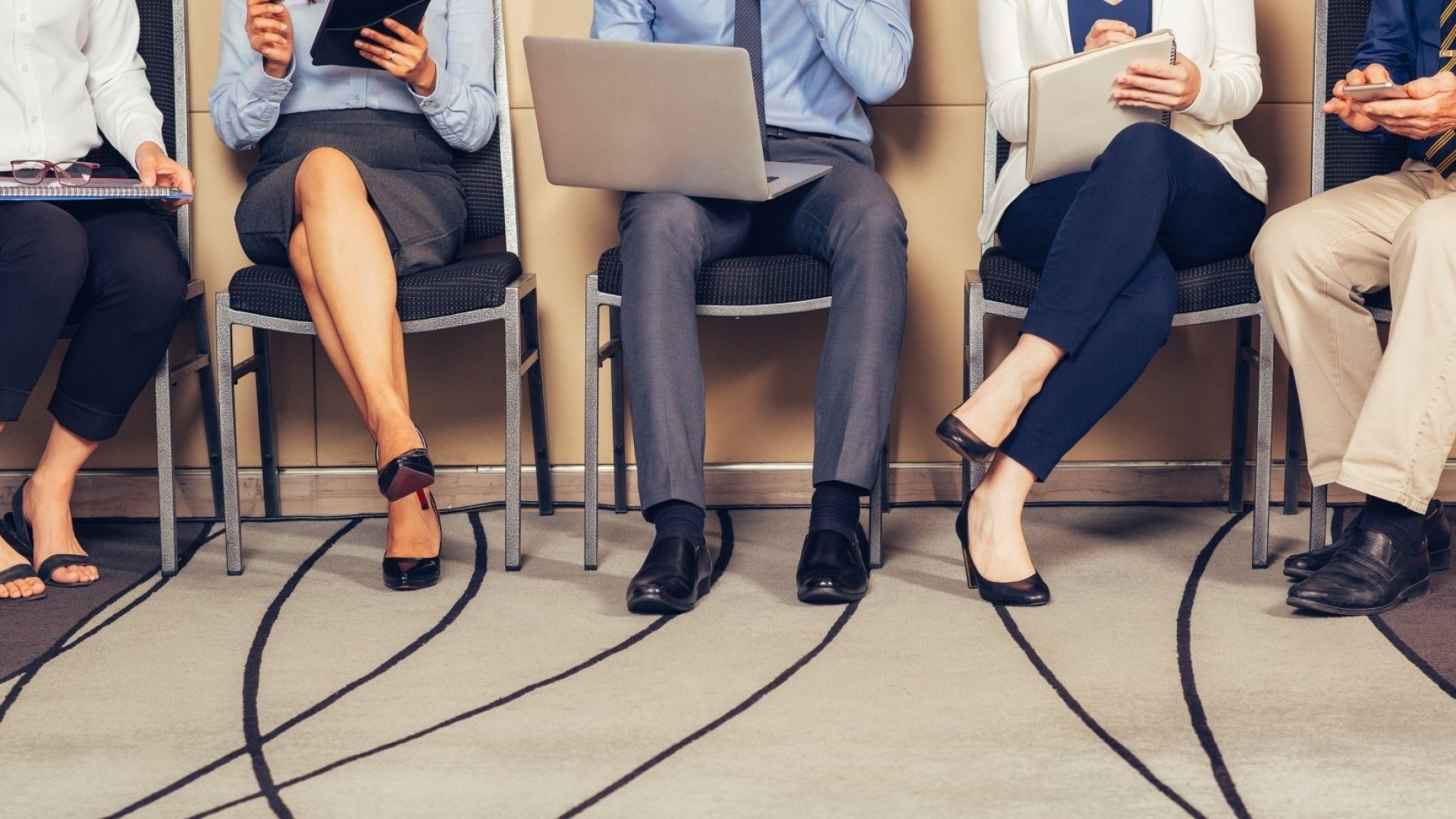 20 Interview Questions That Will Reveal a Superstar Job Candidate