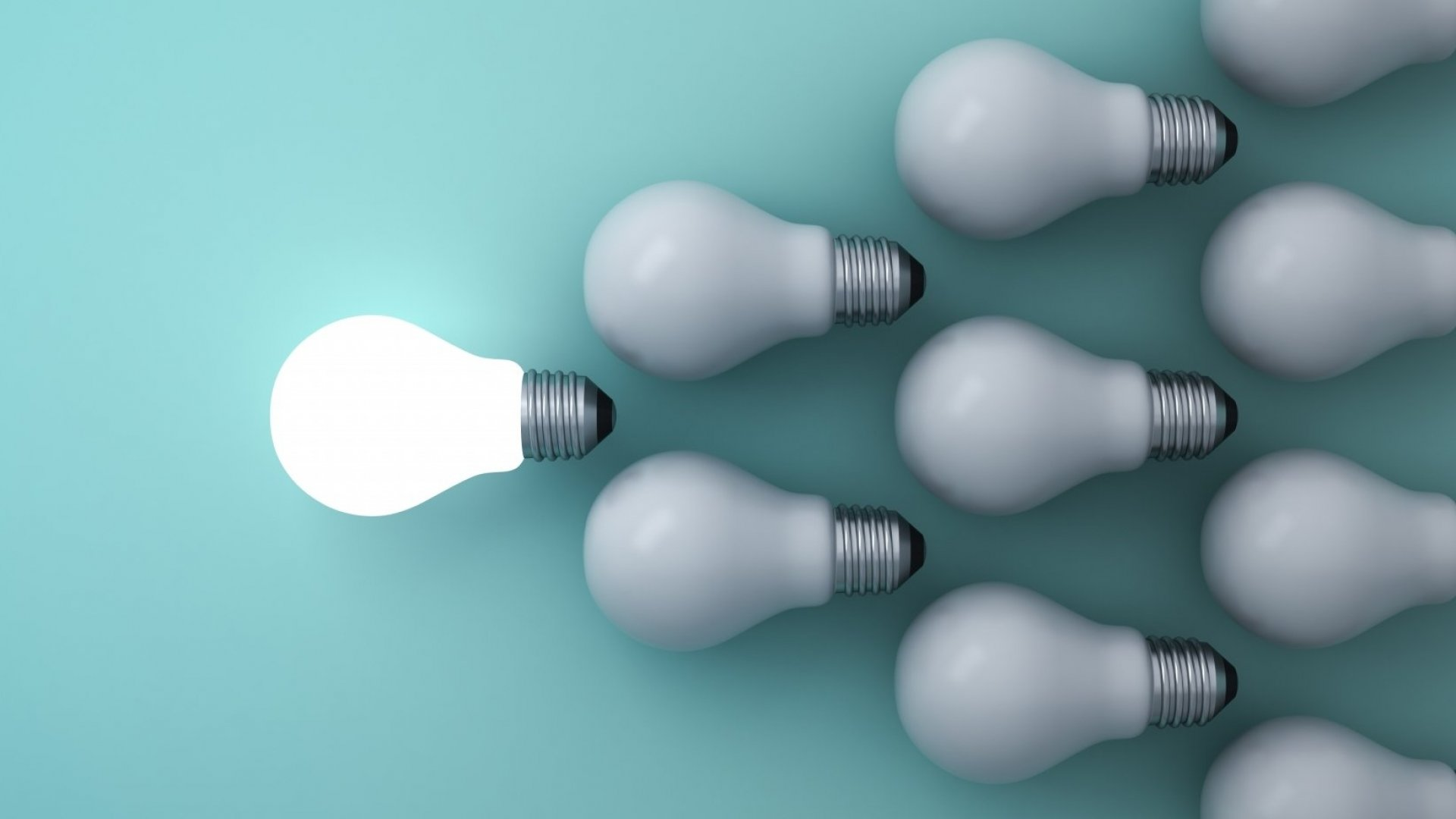 Seven Things About Leadership Every CEO Should Know