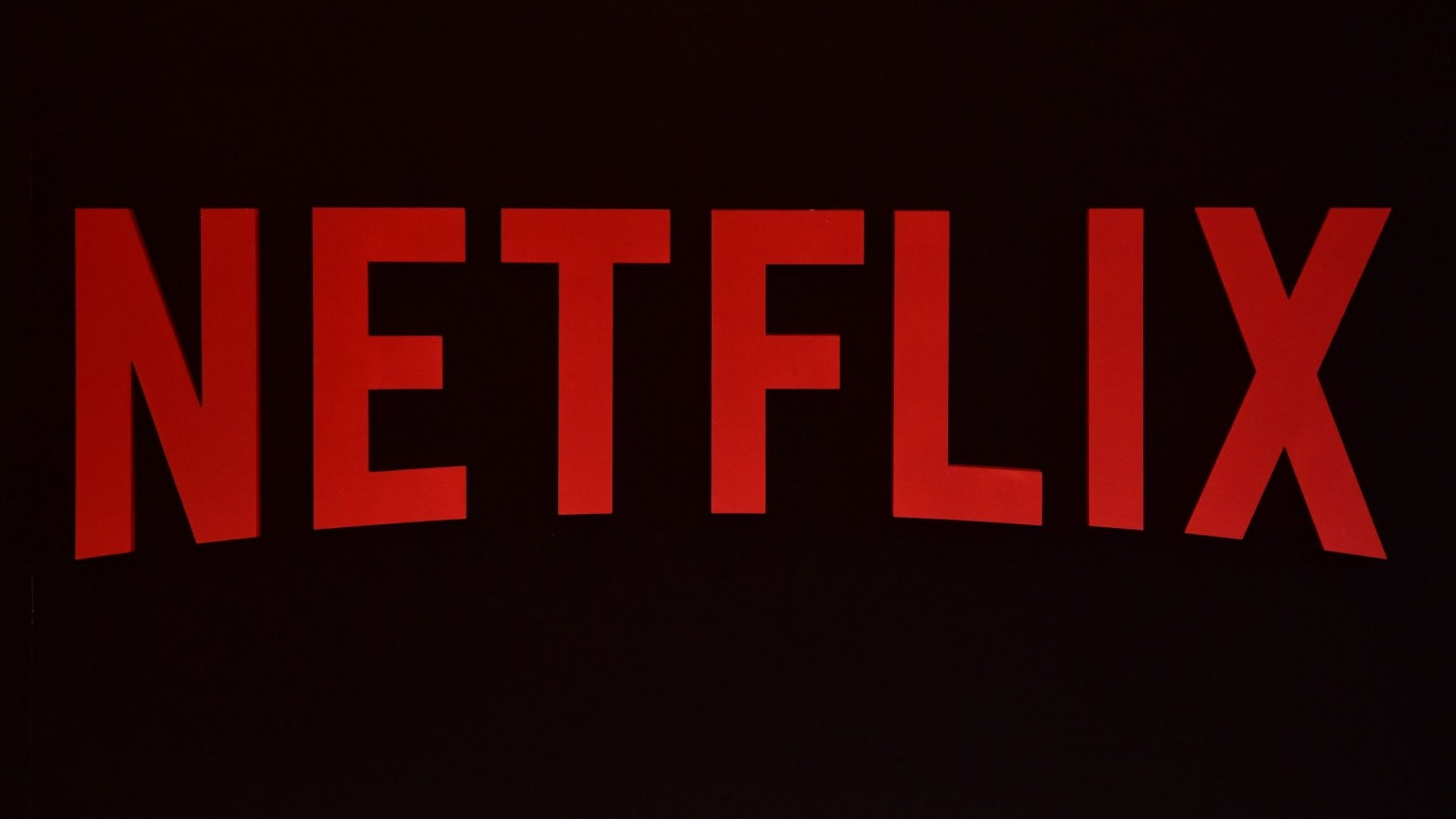 Netflix Is Testing a Way to Make the Thing You Hate Most About Netflix Go Away