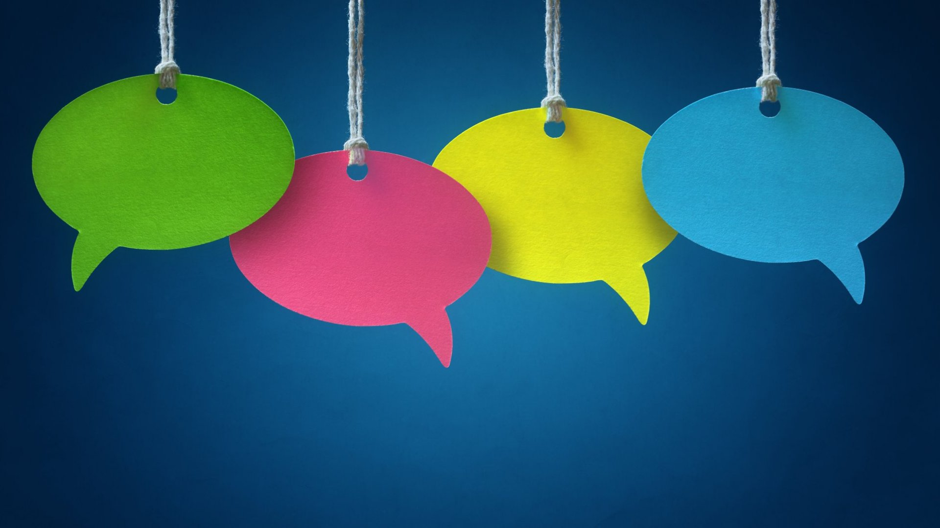 How to Talk to Anyone and Get Your Message Across