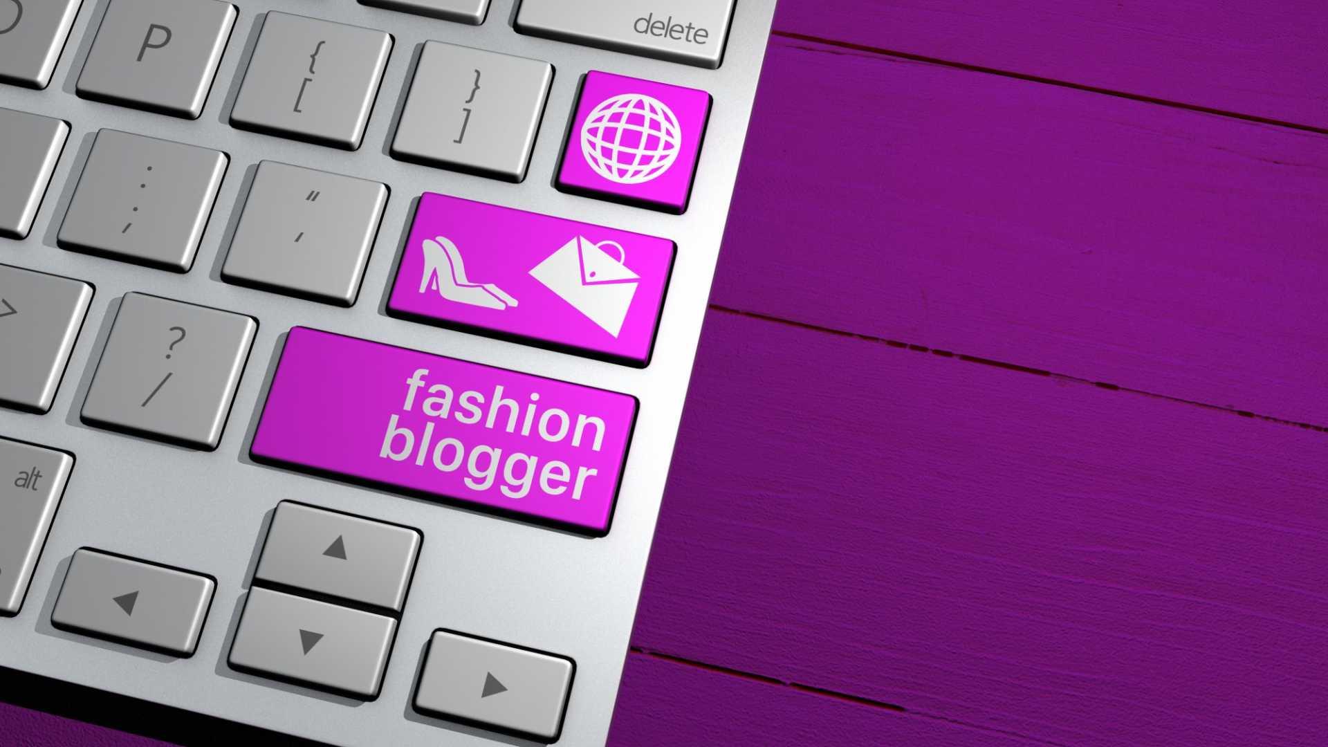 How to Start an Influencer Marketing Empire From Scratch