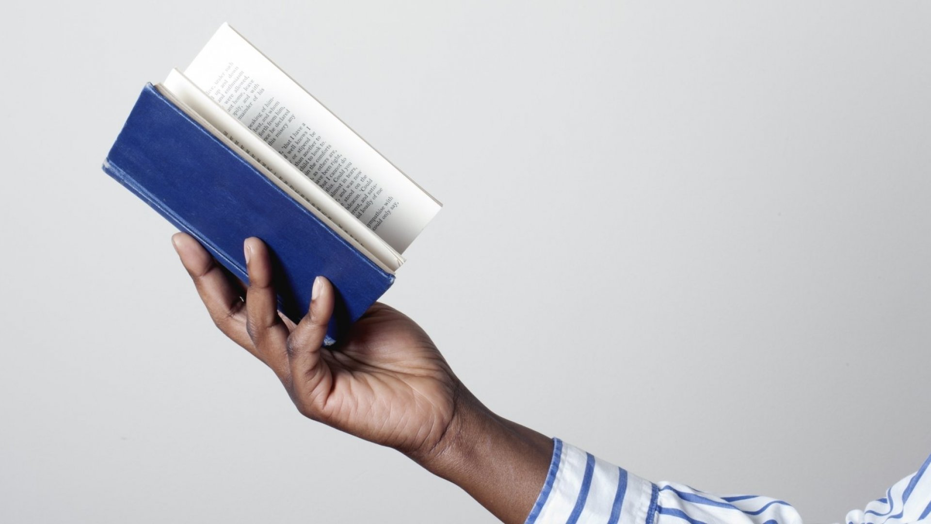36 Books to Read If You Want to Become a Billionaire