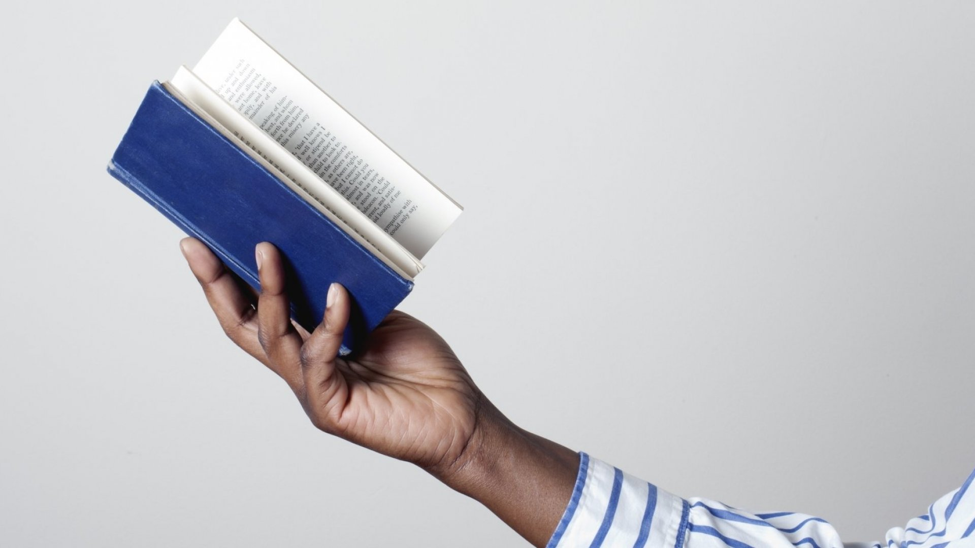 7 Must-Read Classic Business Books