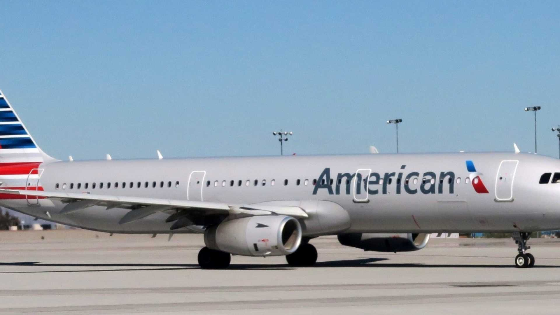 'Unacceptable.' 'Ridiculous.' 'Inhumane.' More American Airlines Flight Attendants Speak Out About Their Airline's New Policy