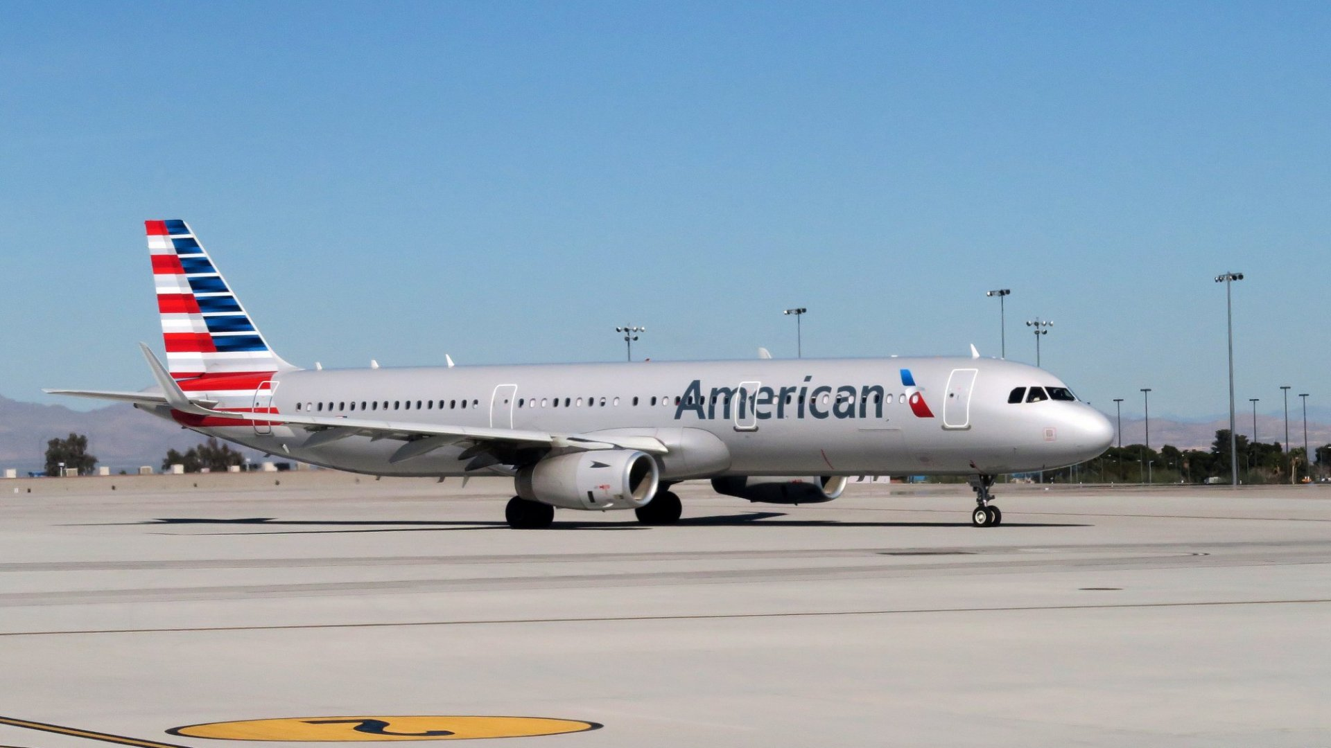 American Airlines CEO Just Gave a Stunning Reason Why Your Flight ...