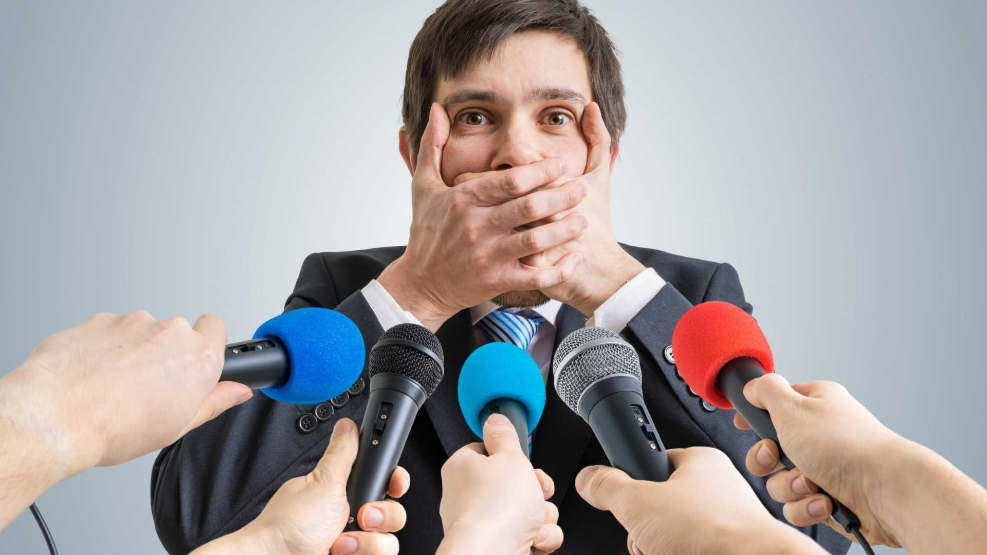 Avoid these common media interview mistakes and your business could really benefit.