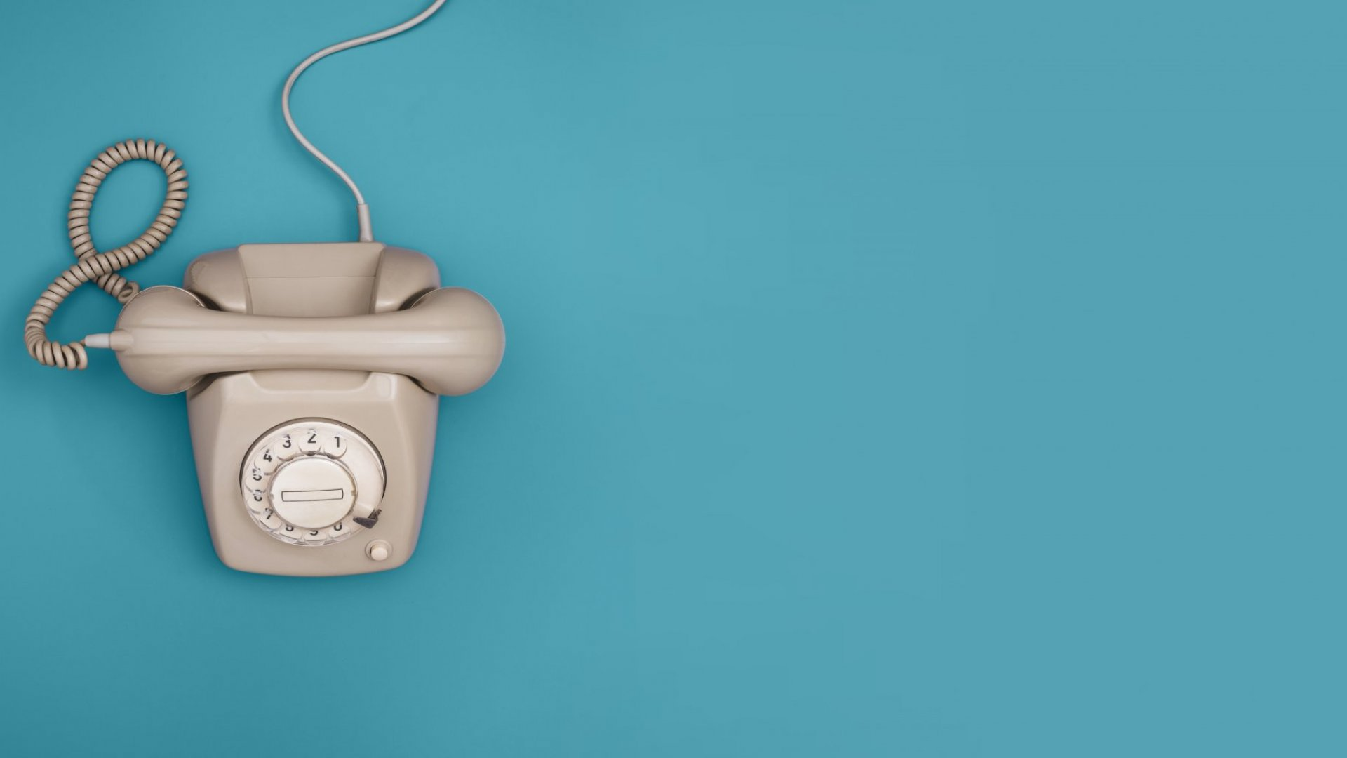 3 Simple Ways to Put the Human Touch Back Into Customer Support