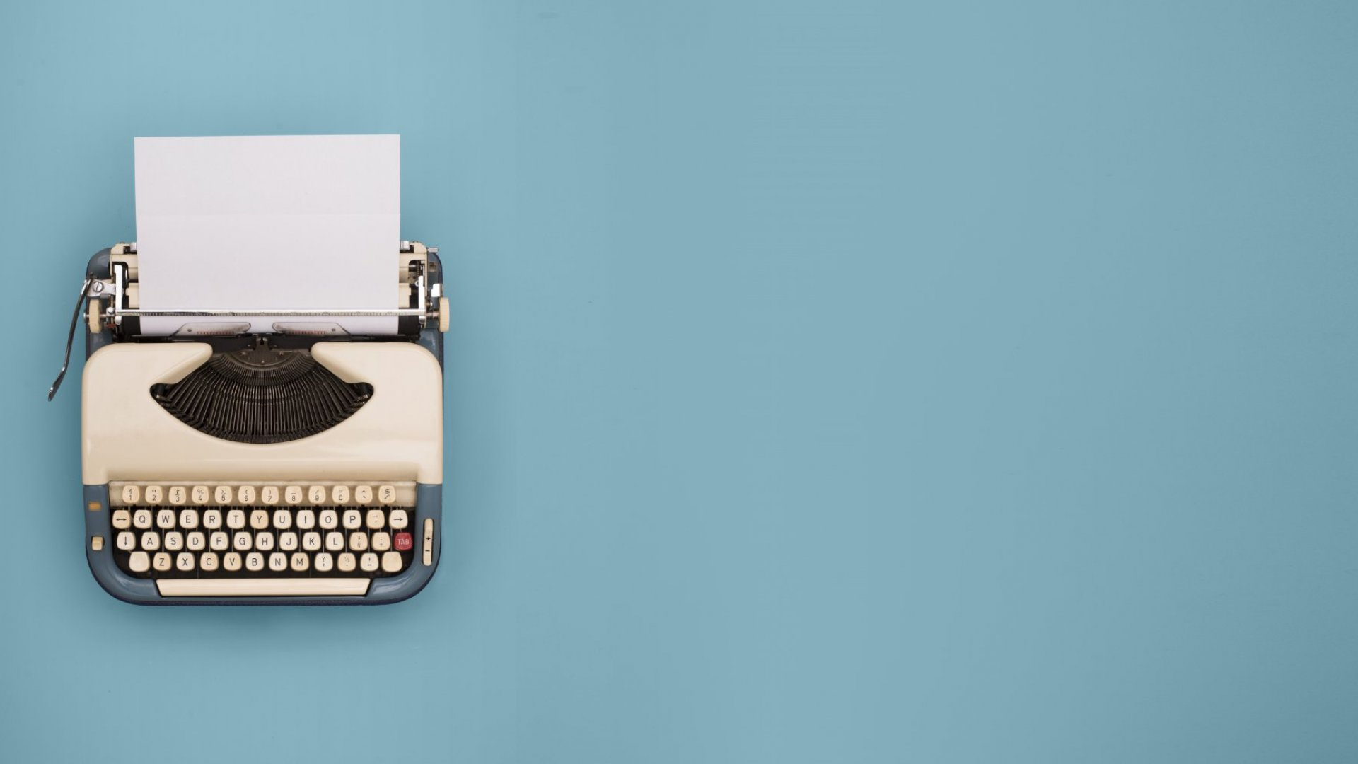 These 5 Books Will Make You a Better (and More Productive) Writer