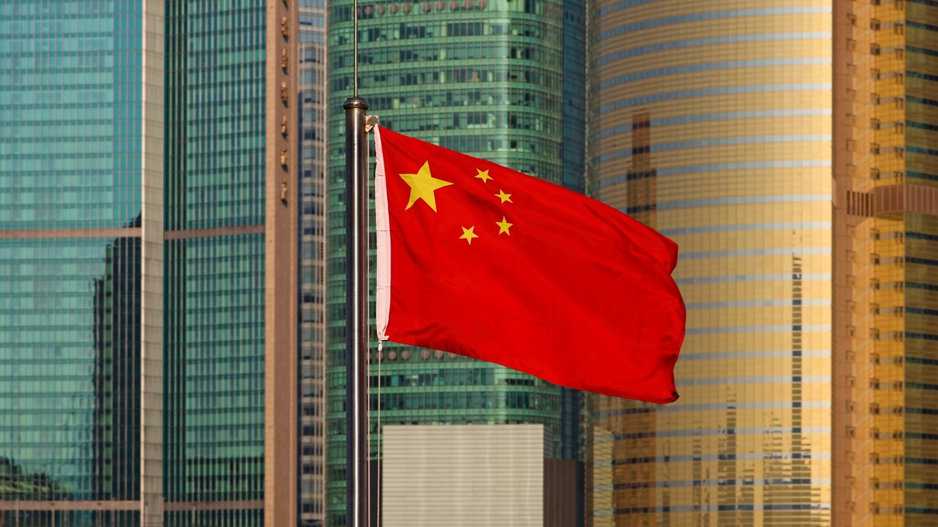 Shopping Via Live-Stream, and 3 Other Ways to Expand Your Business Into Chinese Markets
