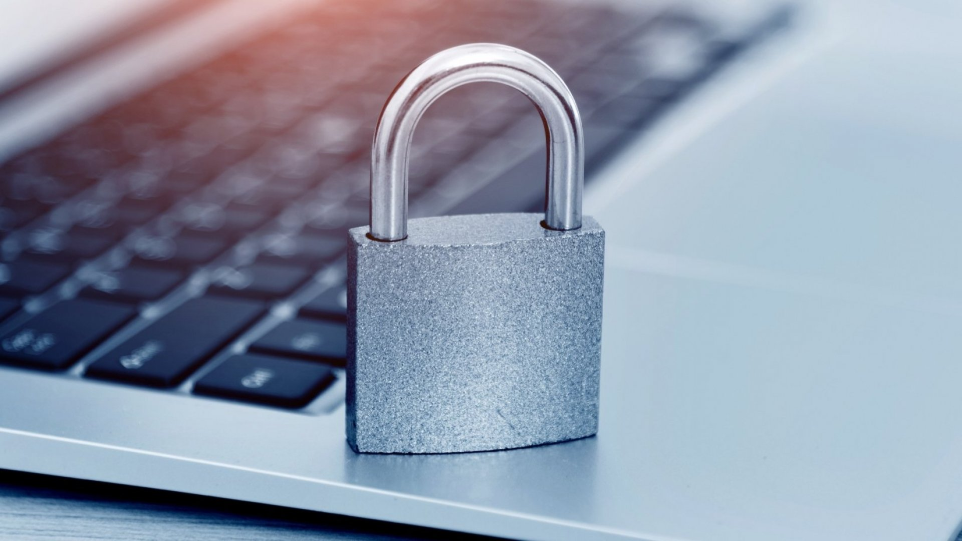 How to Reap the Benefits of the Internet of Things and Avoid Security Problems