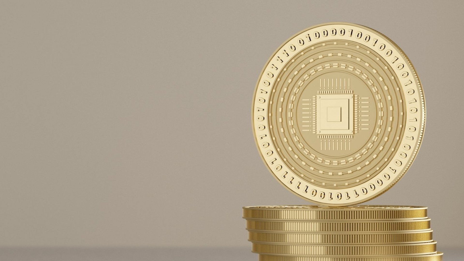 Bitcoin Just Hit $10,000--and That's Why You Should Stay Very Far Away From Bitcoin